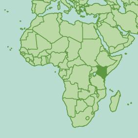 kenya_map.png