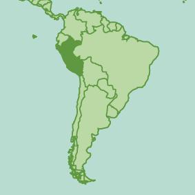 peru_map.png
