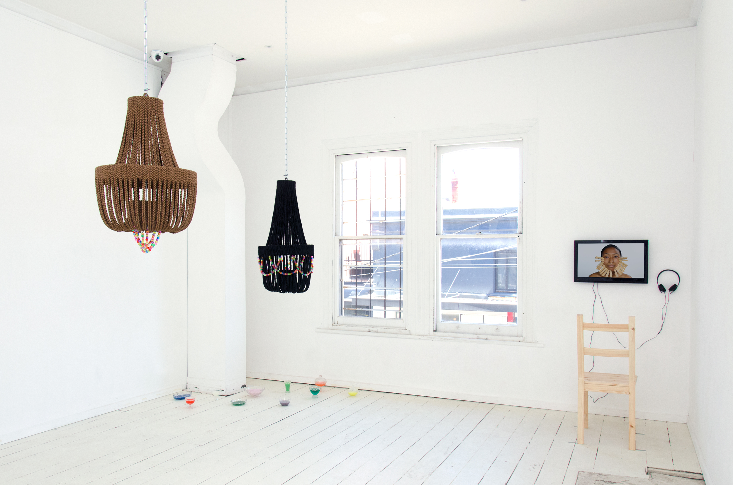 seventh-exhibition.jpg