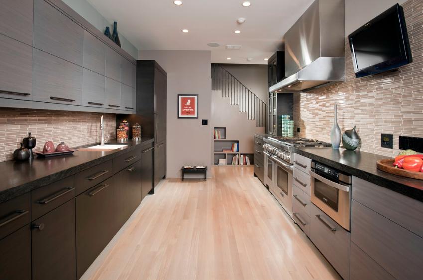 home designer marin county