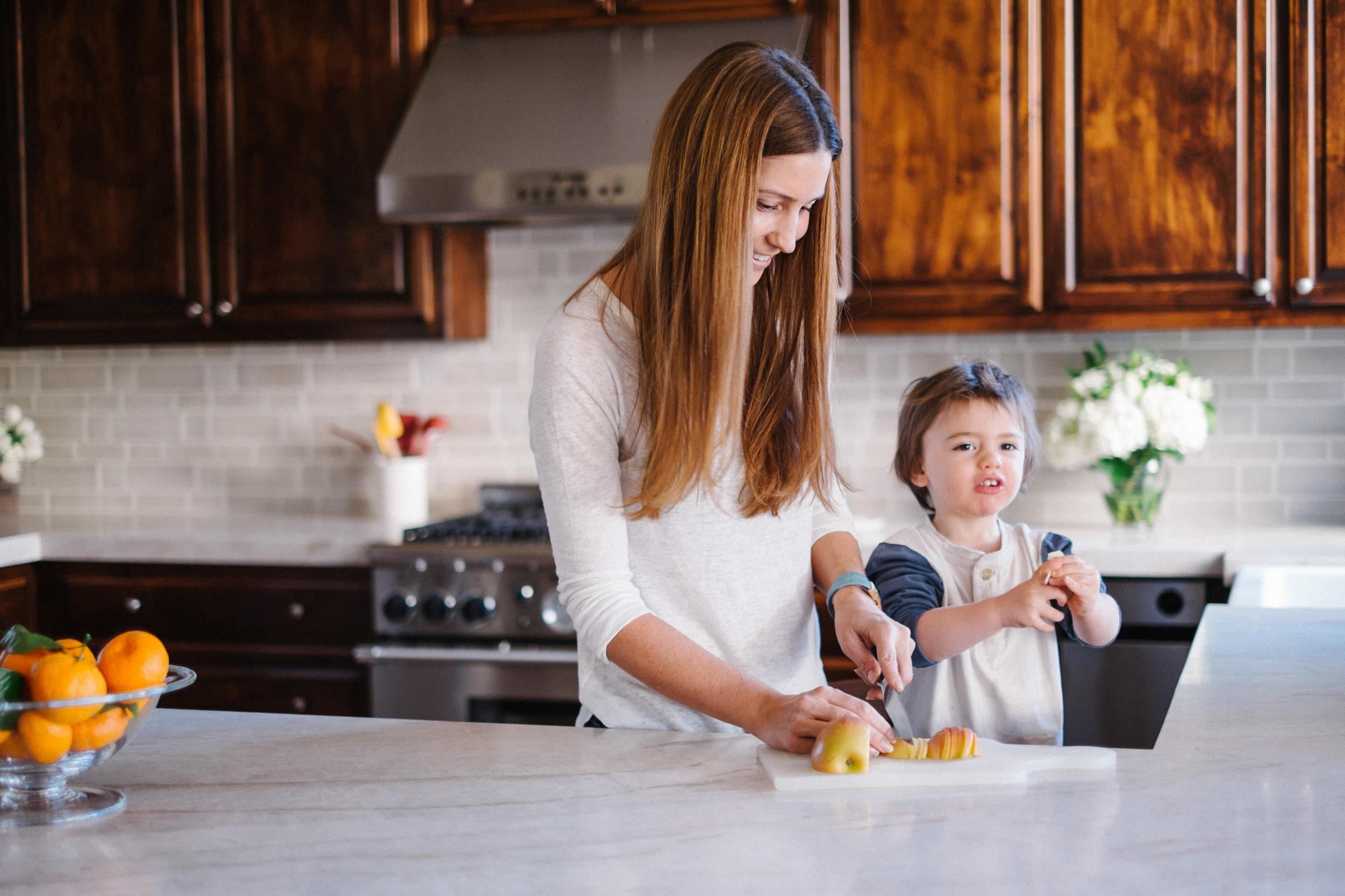 home designer kitchen ideas