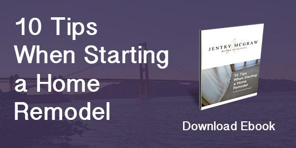 Home Remodel Ebook Download Image
