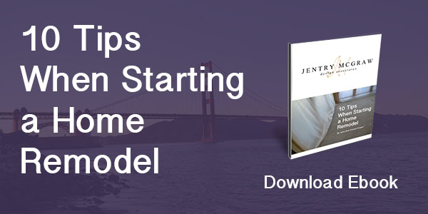 home remodeling ebook call to action
