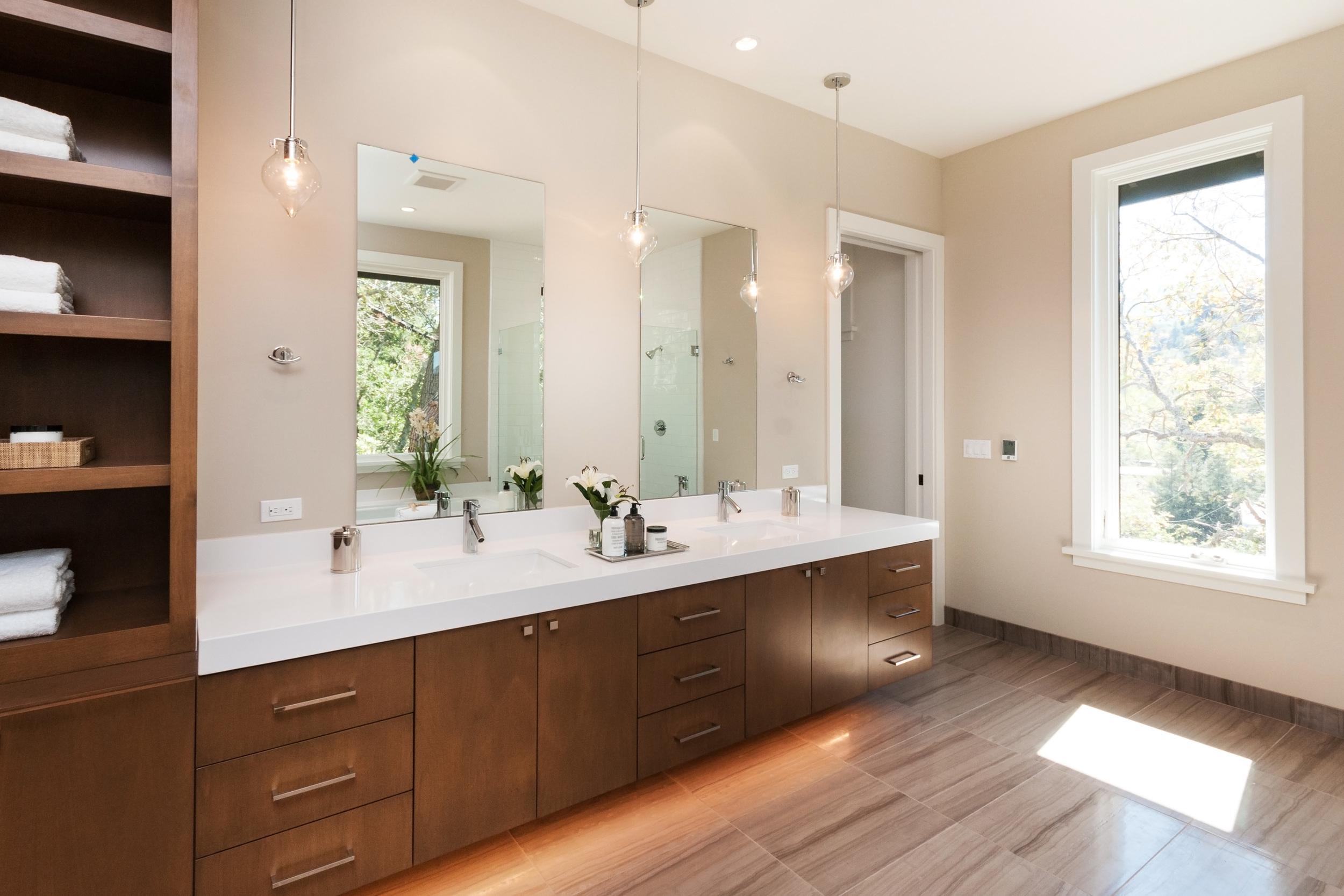 master-bathroom-design-ideas.jpg