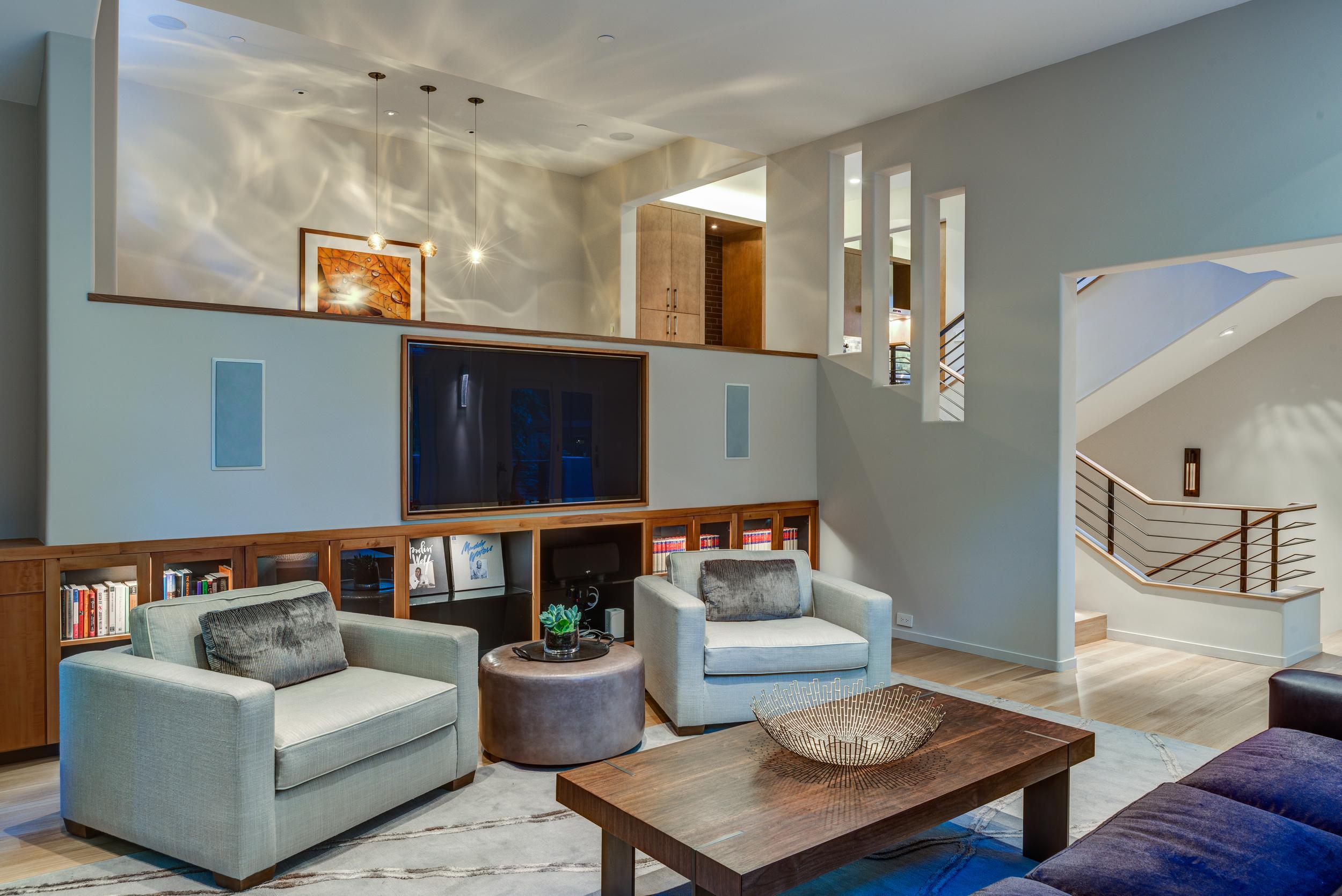 home designer novato