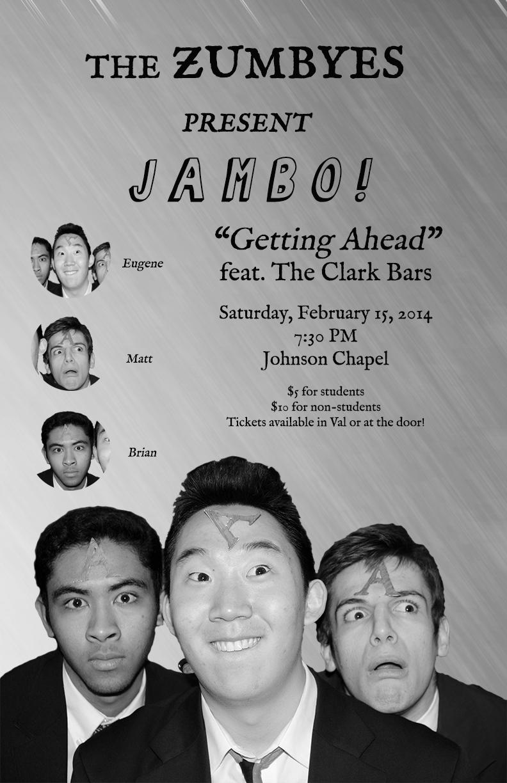 Jambo14 a-head.jpg