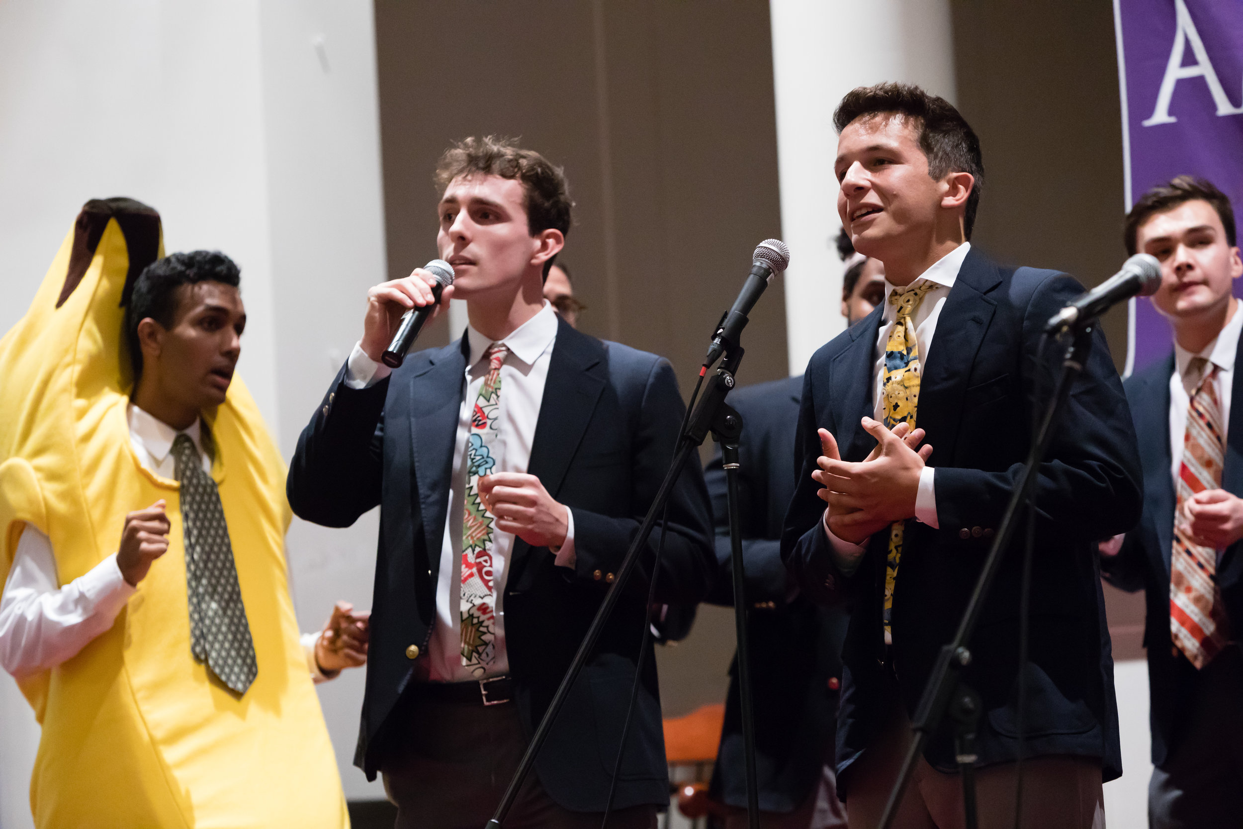 2017_1104_Family Weekend_Acapella Showcase_TT_320.jpg