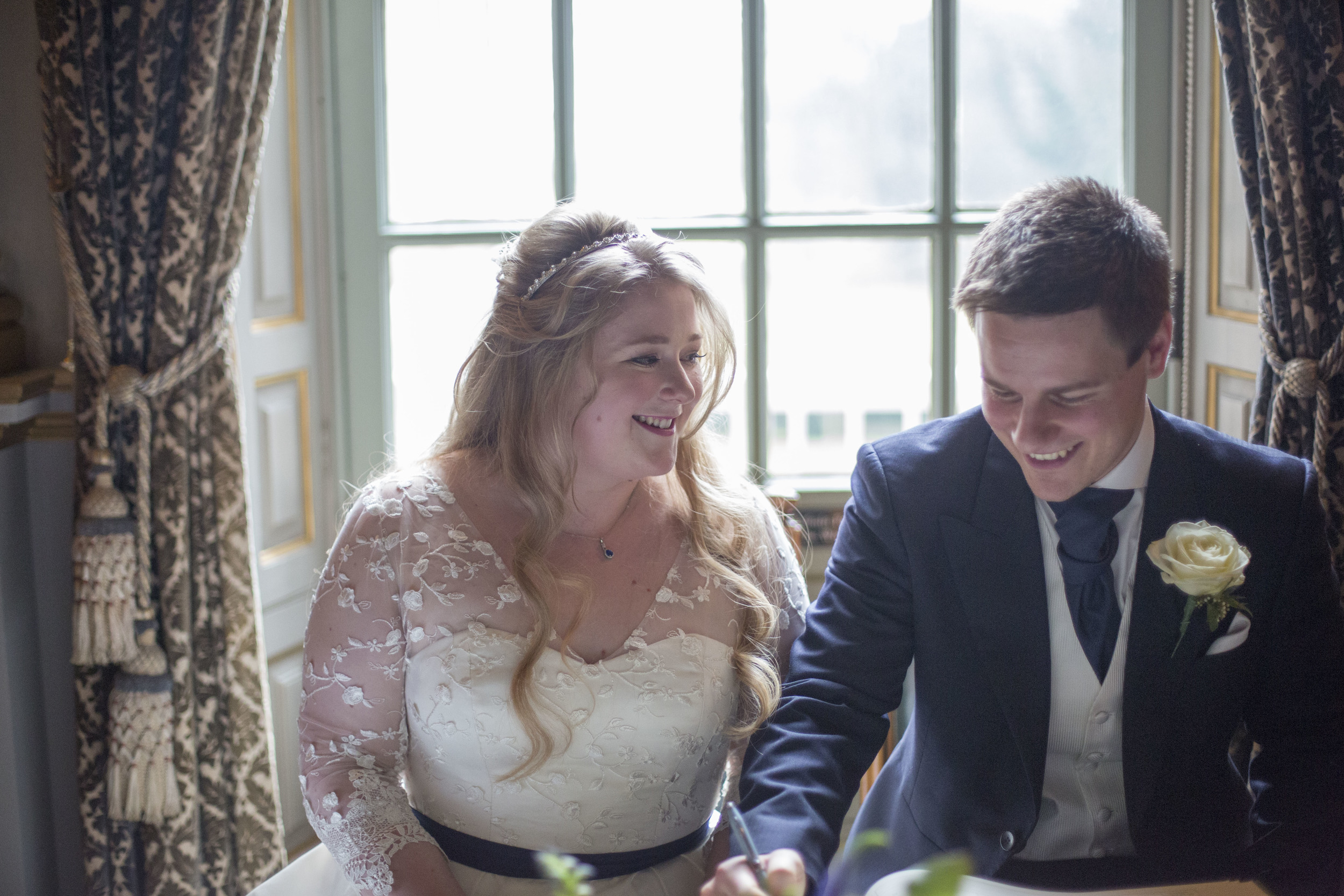 Knowsley-Hall-Wedding-125.jpg