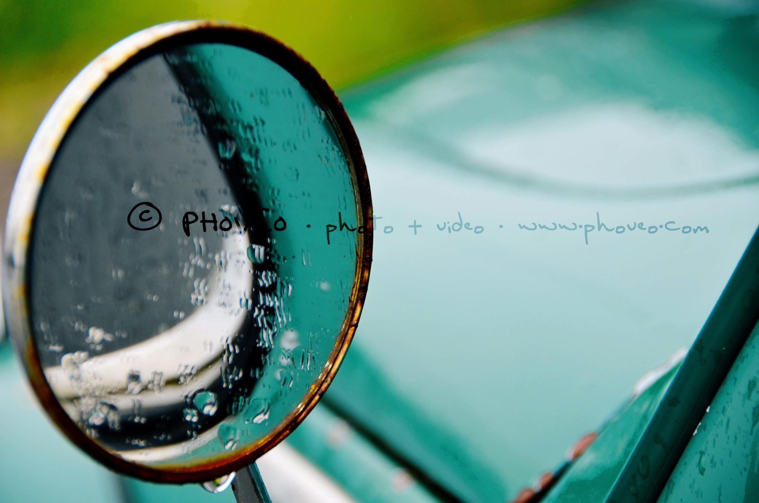 WM_fb53.jpg