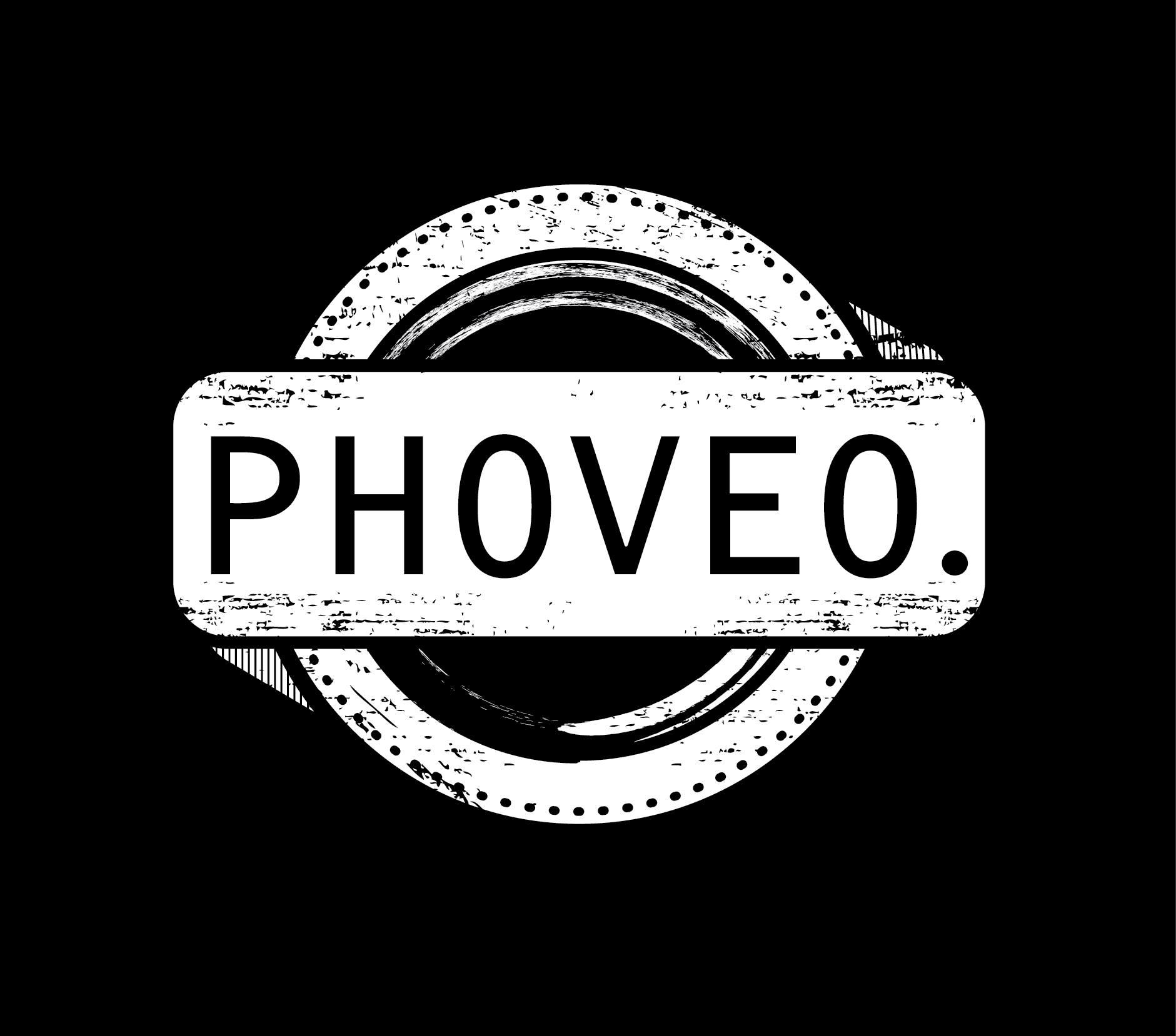 phoveo.jpg