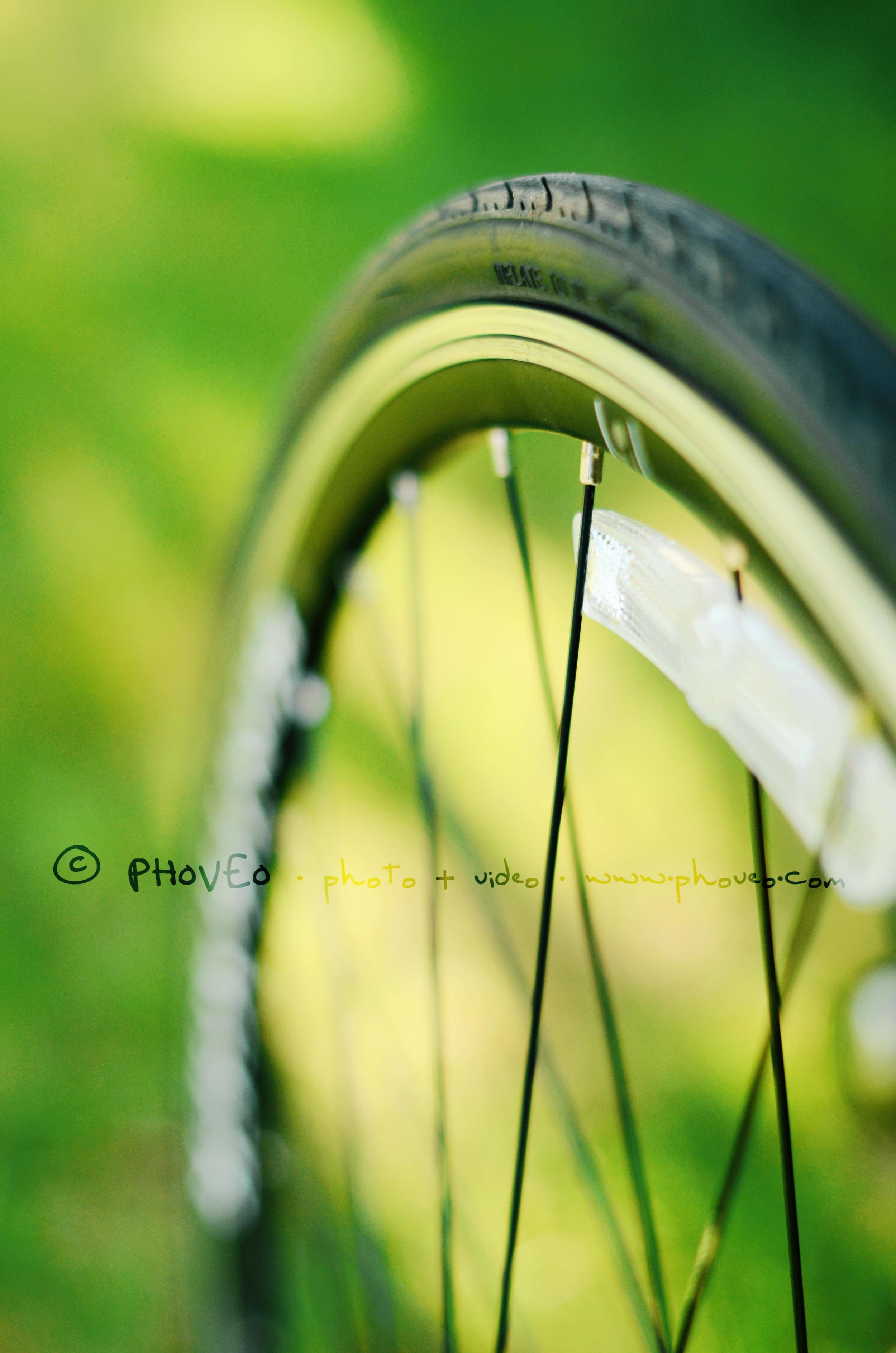 WM_Bike1.jpg