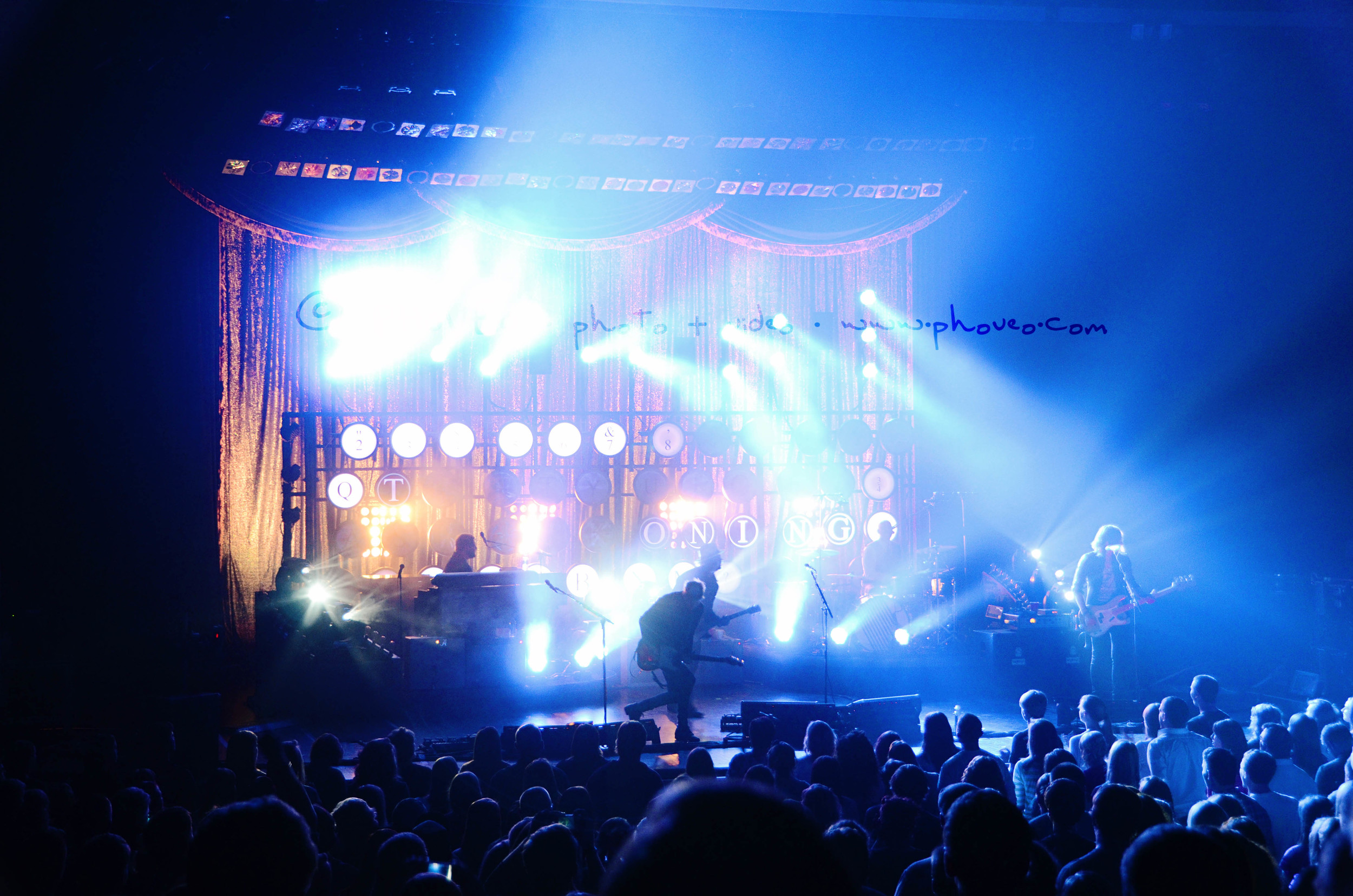 WM_concert1.jpg