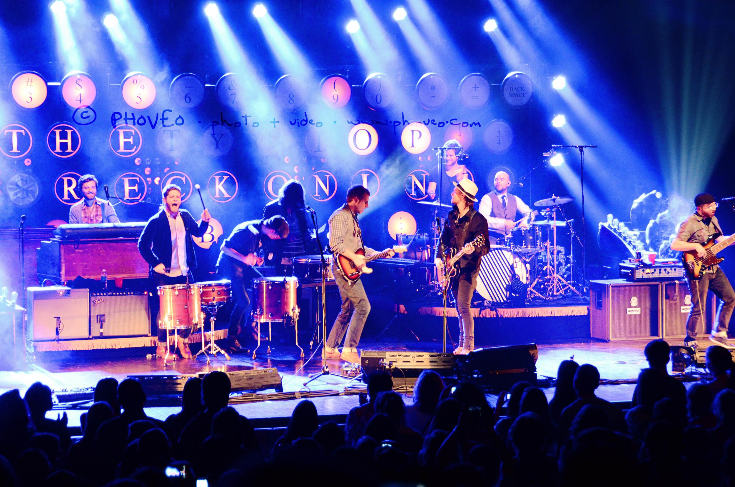 WM_concert2.jpg