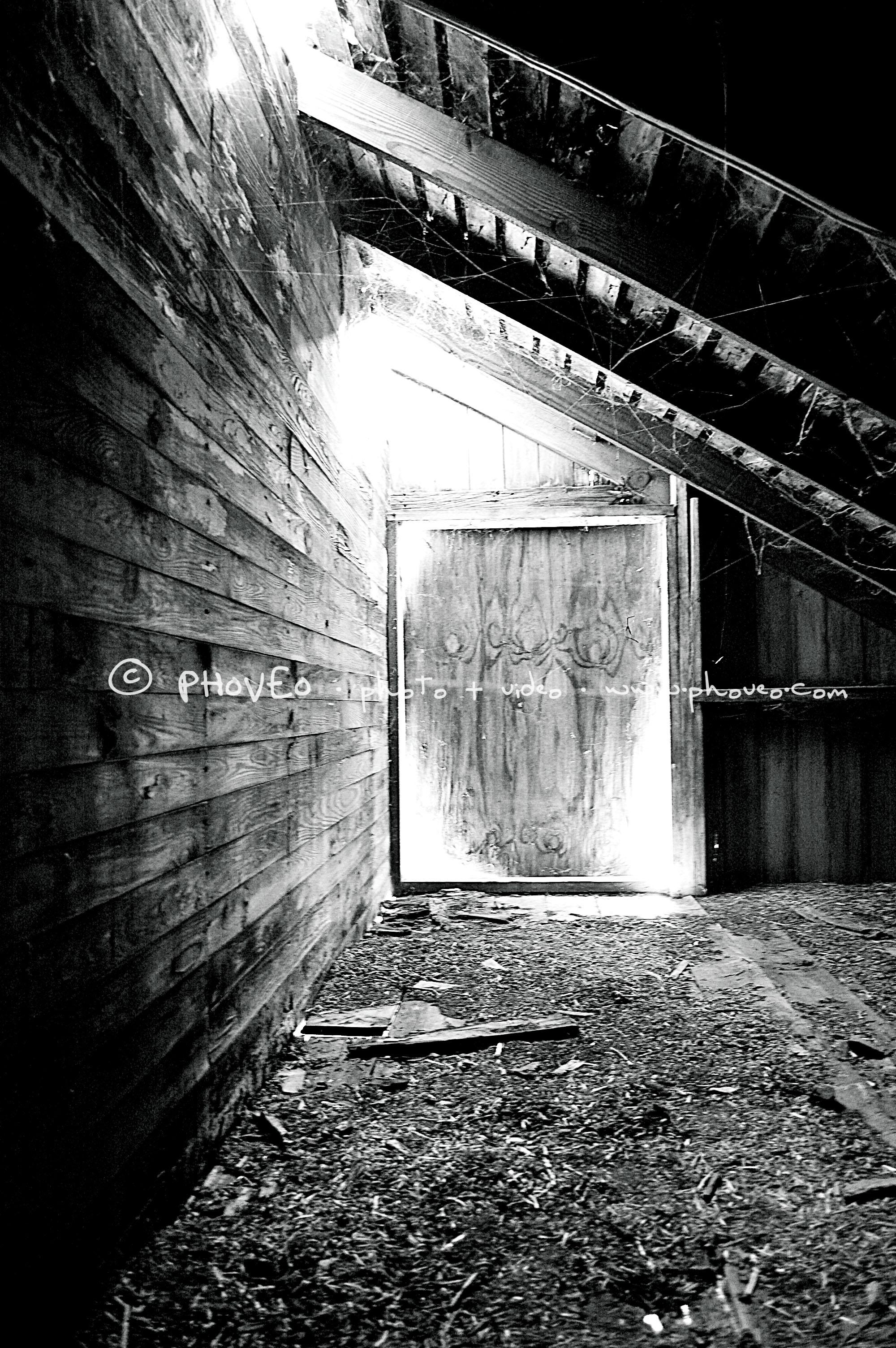 WM_Interior_Barn6.jpg