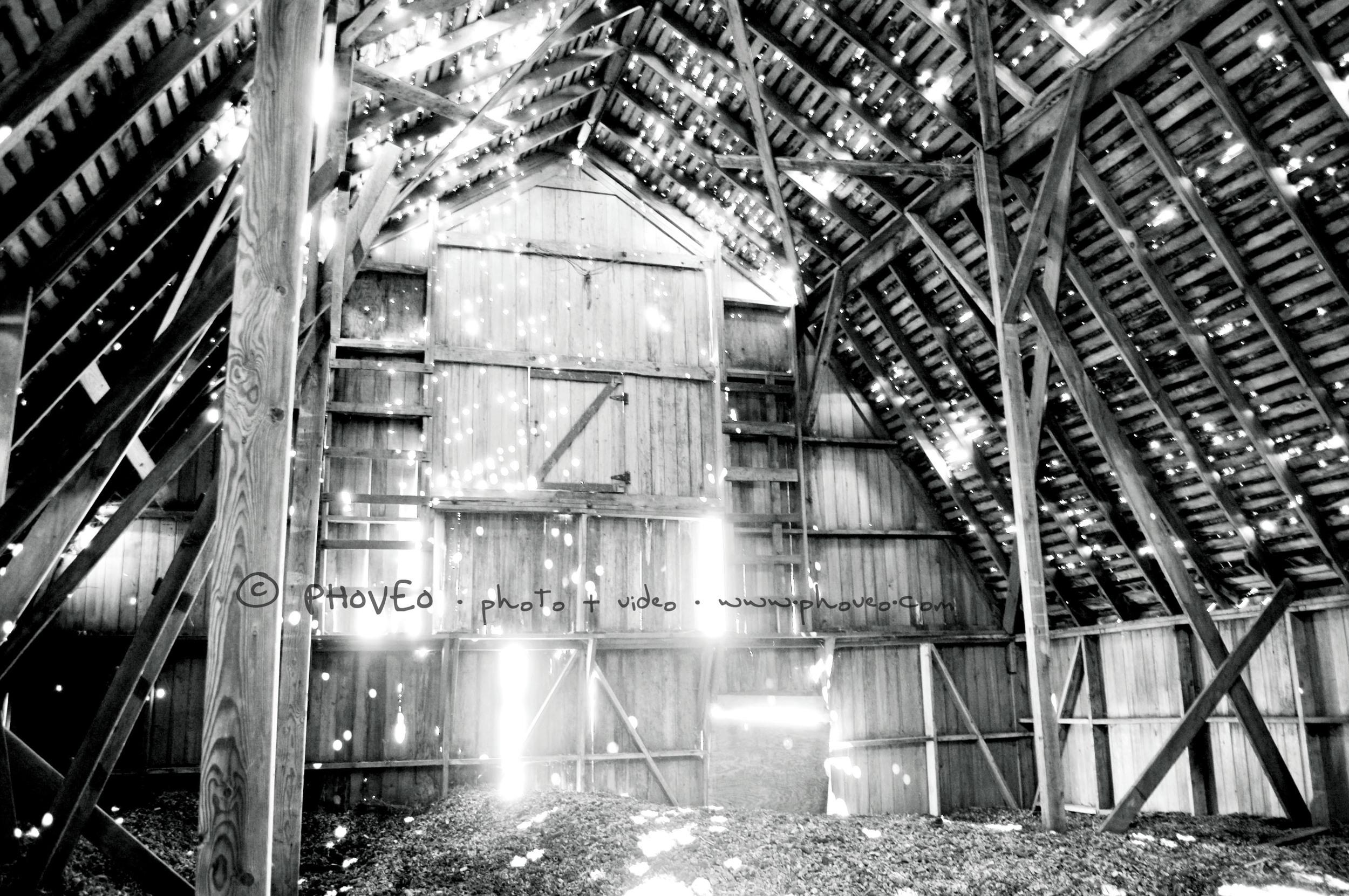 WM_Interior_Barn3.jpg