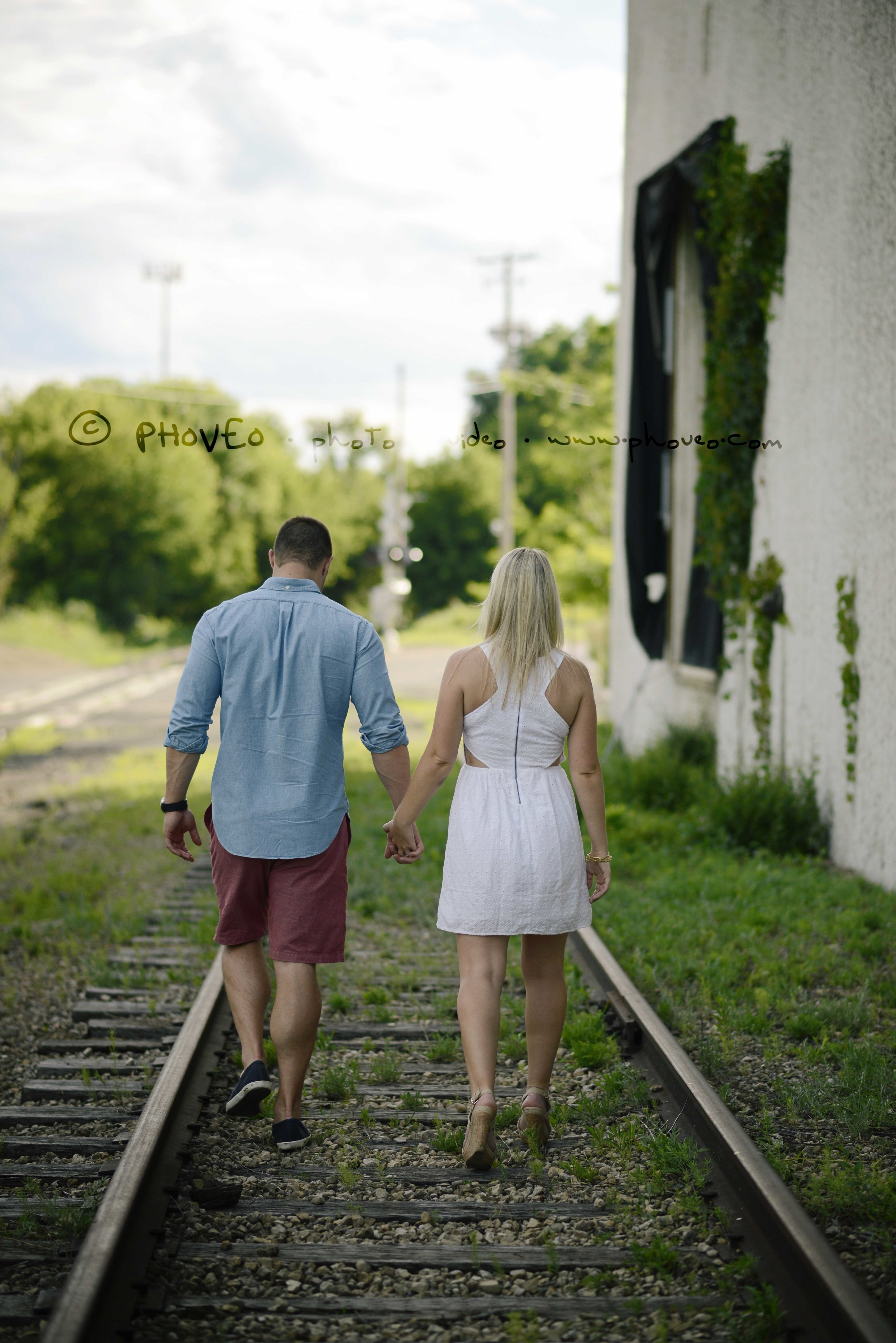WM_20150621_Alyssa+Mike_28.jpg
