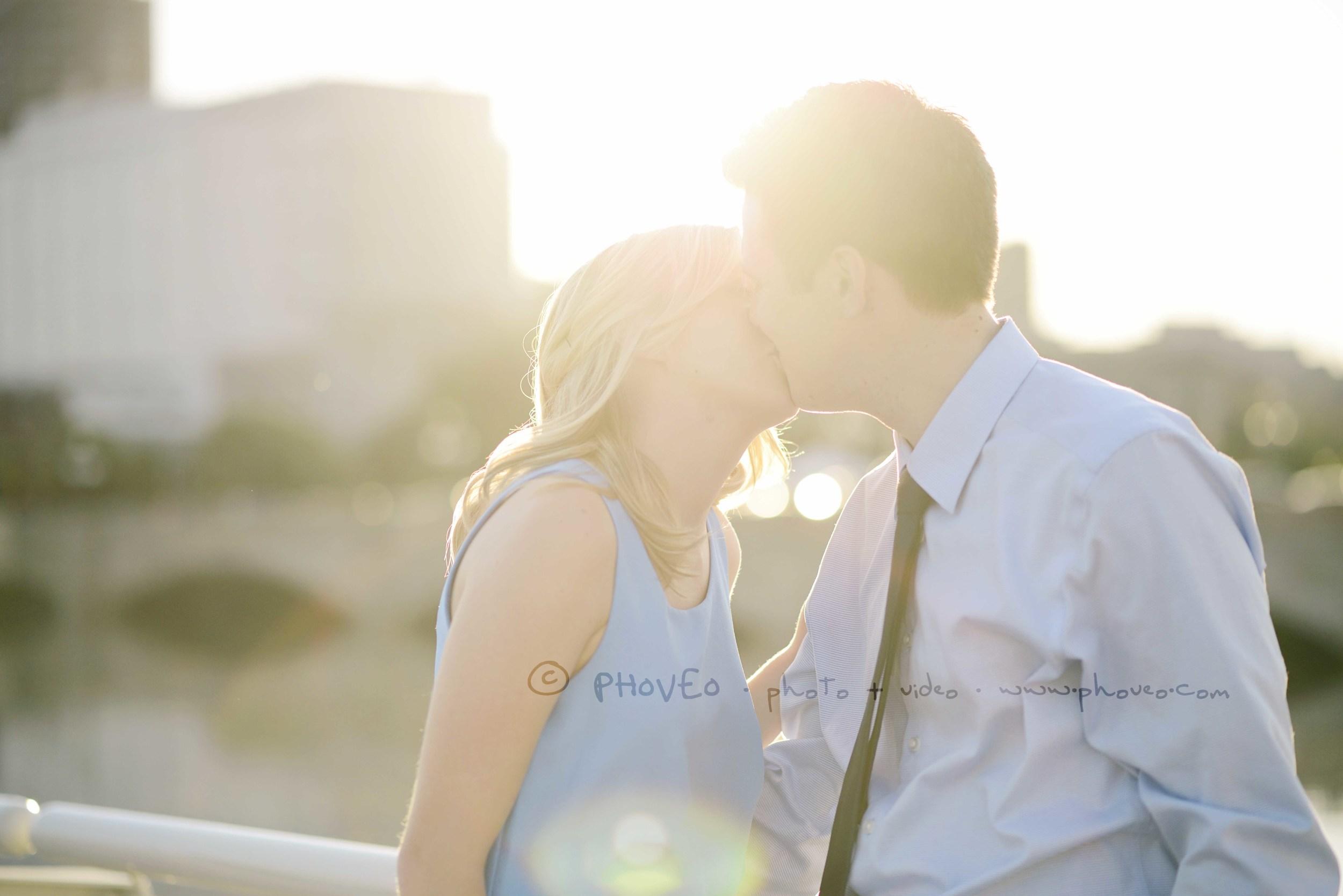 WM_20150627_Amanda+Bryan_35.jpg