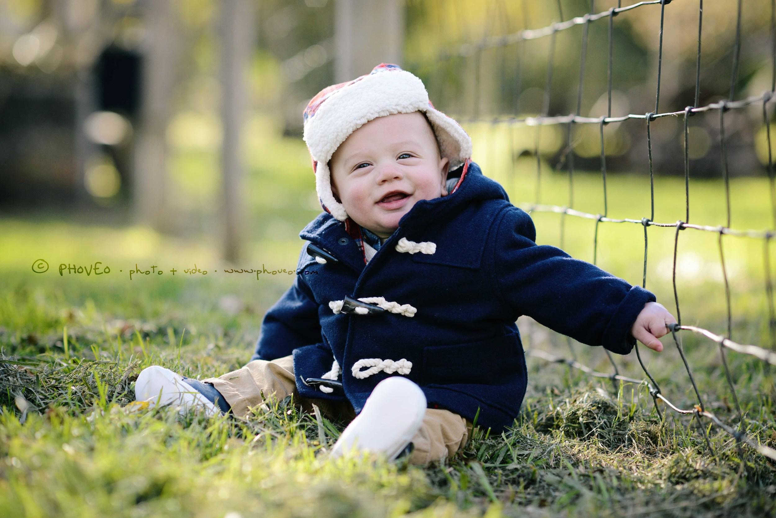 WM_20151016_Reinhardt_Family_2.jpg