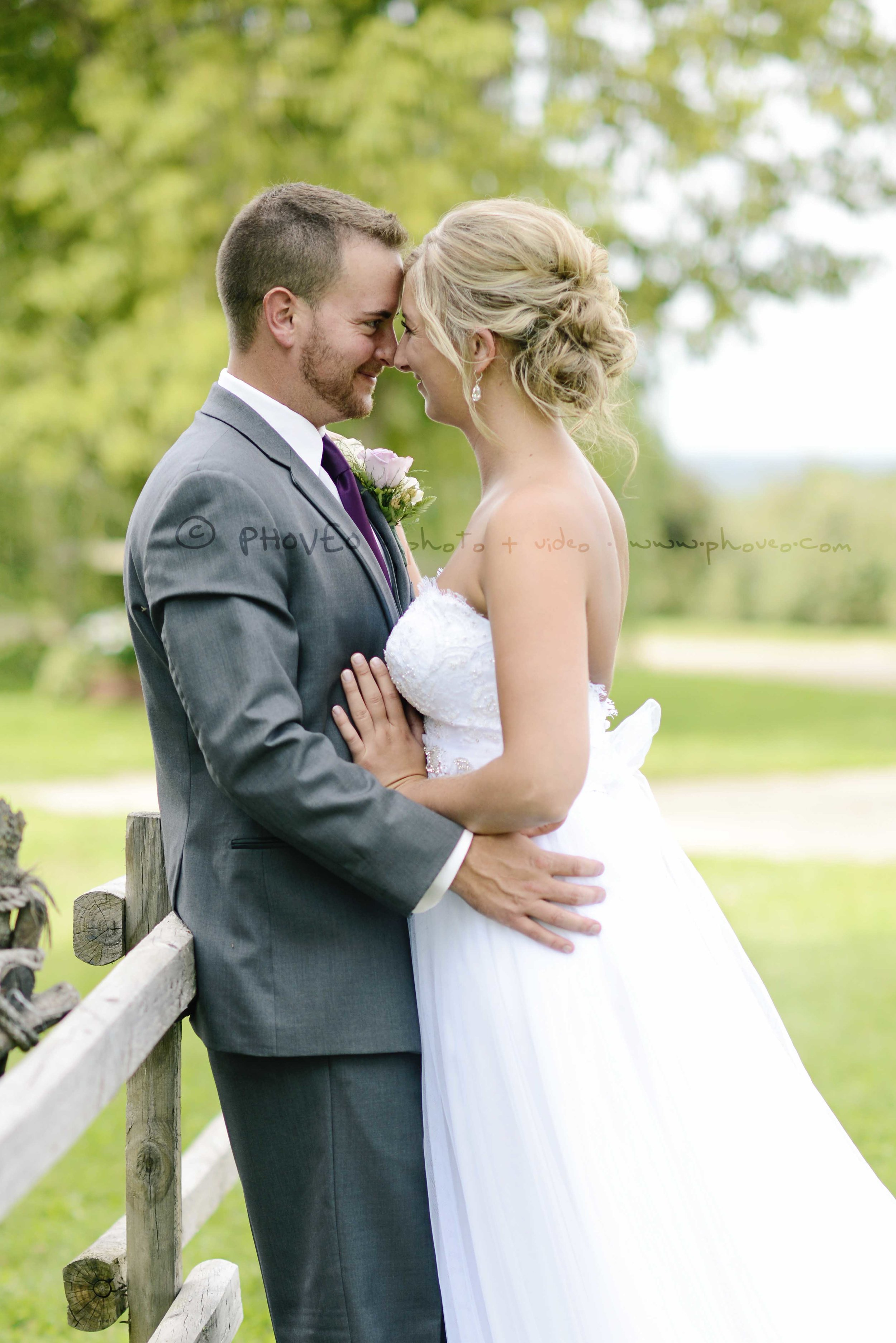 WM_20160826_Katelyn+Tony_8.jpg