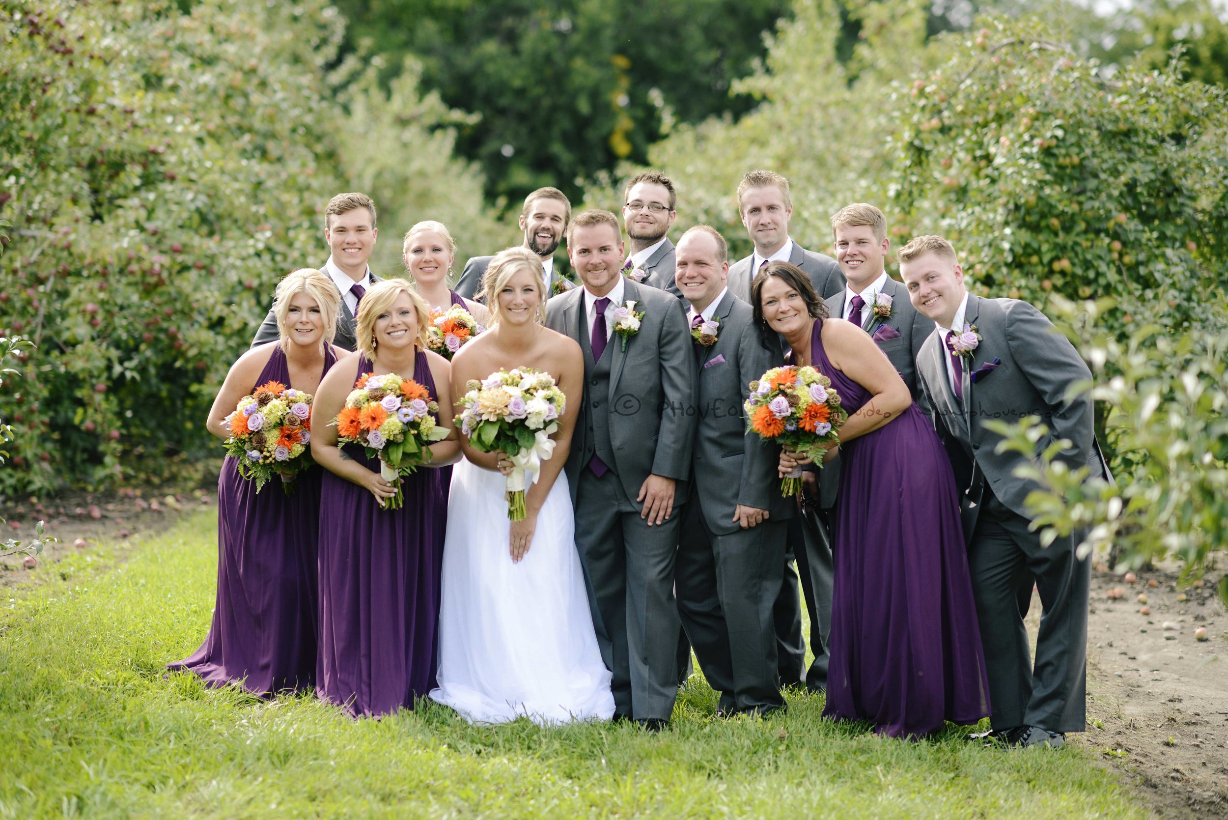 WM_20160826_Katelyn+Tony_7.jpg