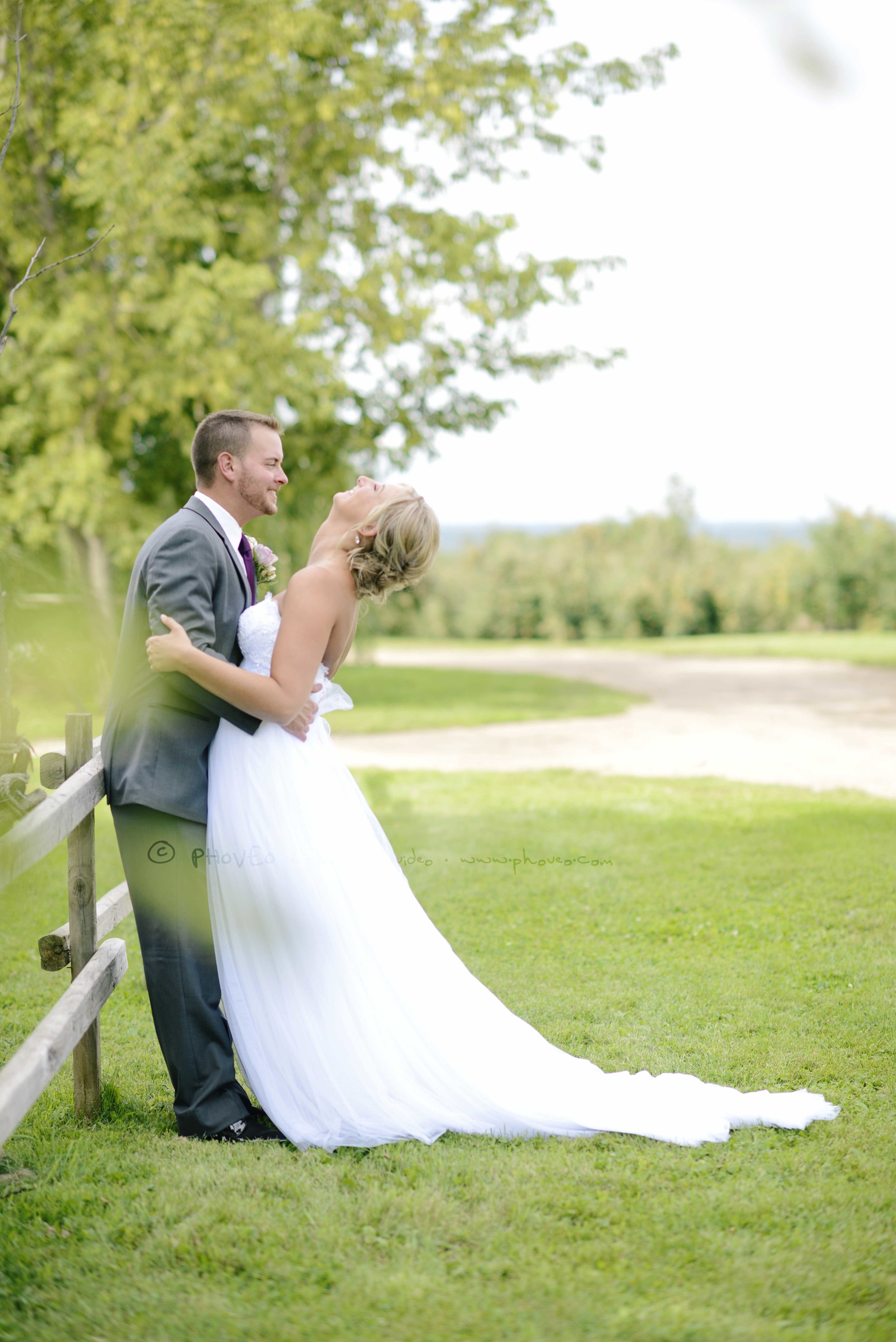 WM_20160826_Katelyn+Tony_10.jpg