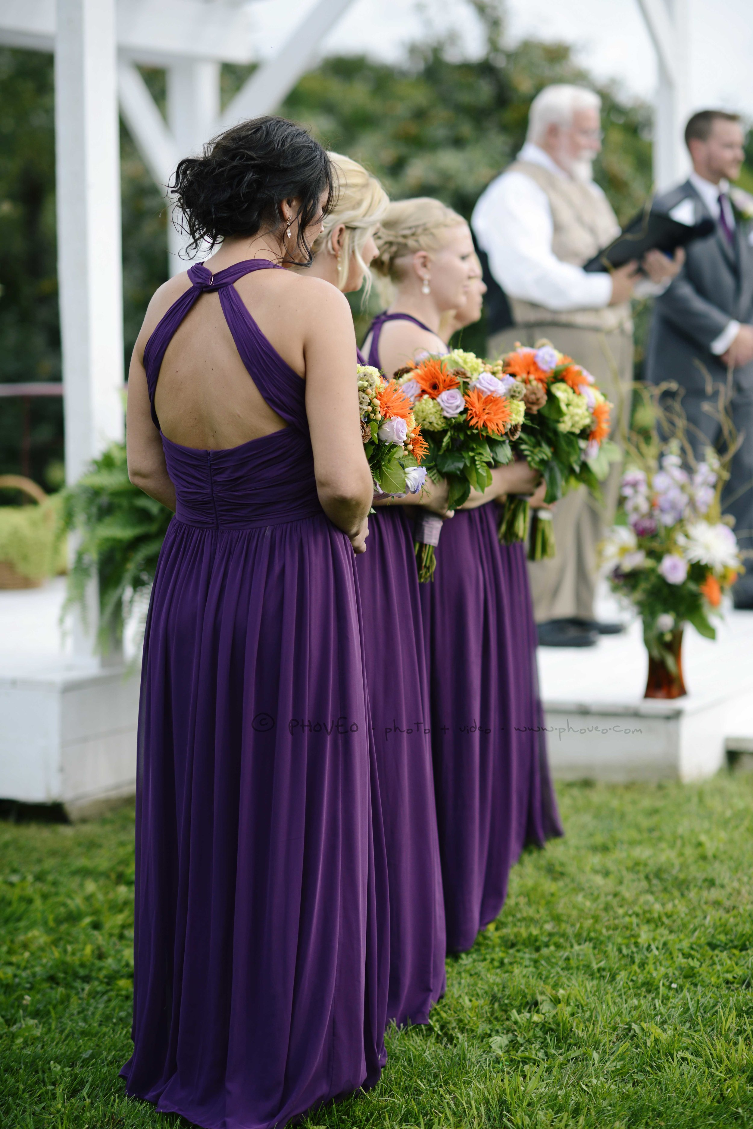 WM_20160826_Katelyn+Tony_43.jpg