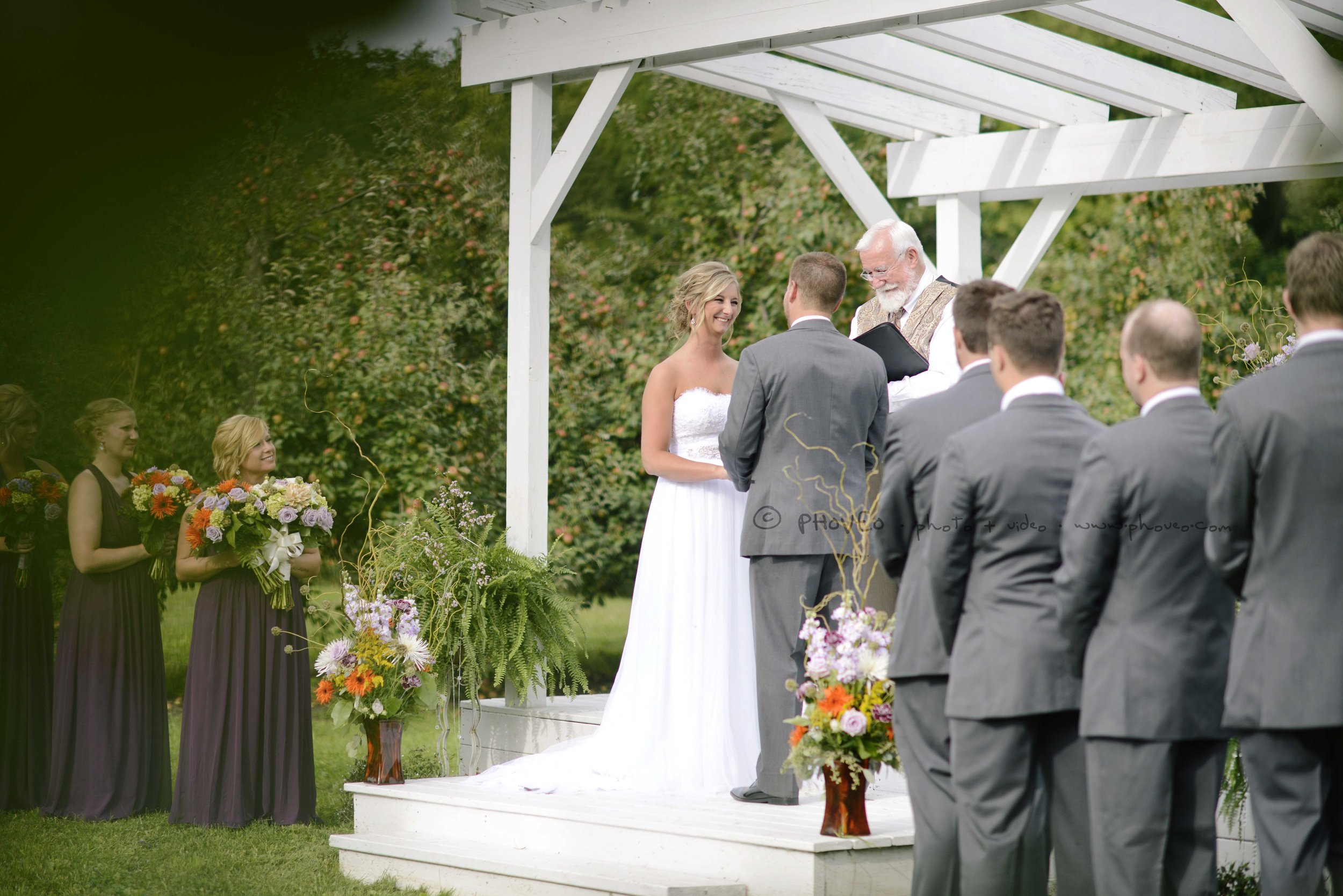 WM_20160826_Katelyn+Tony_48.jpg