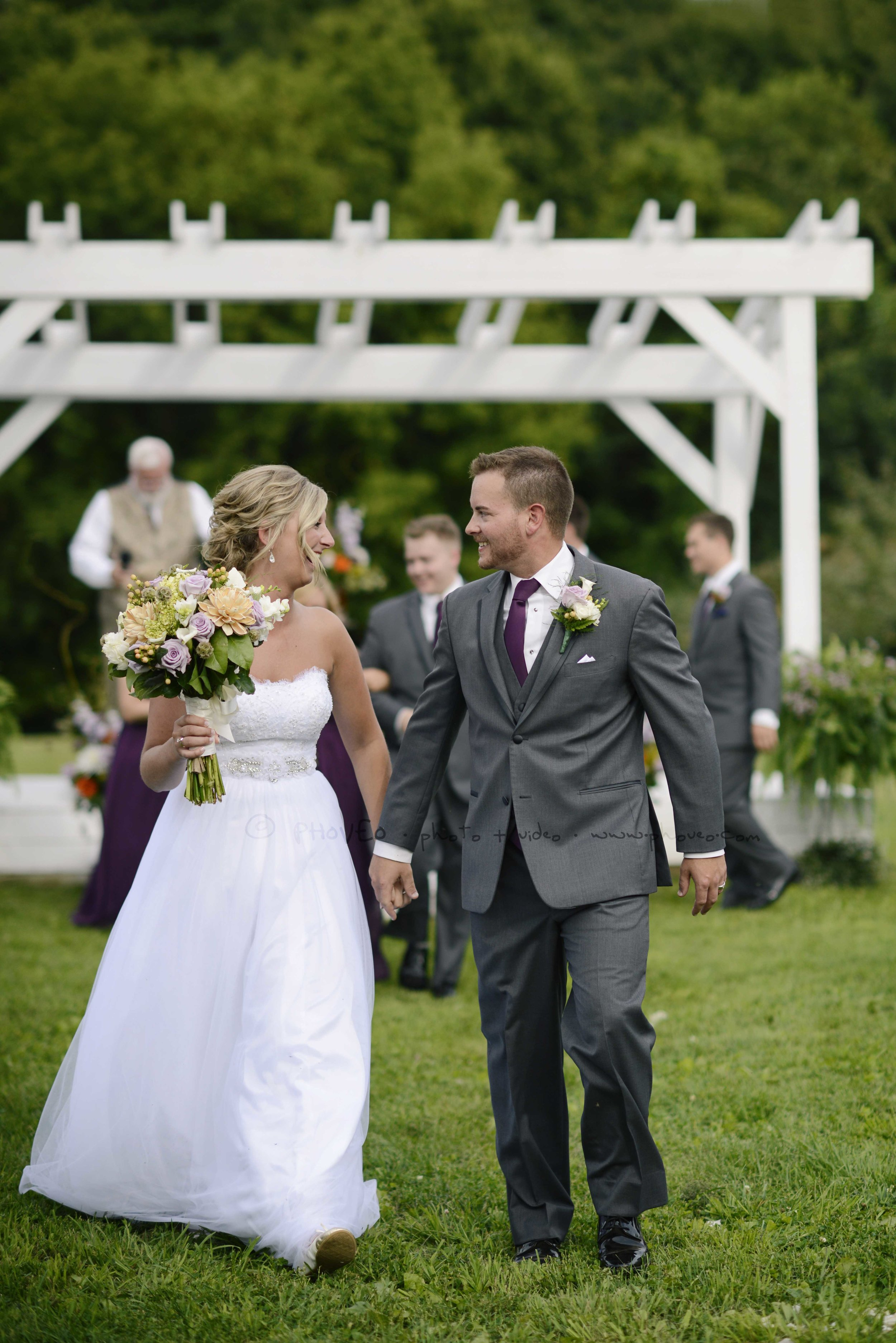 WM_20160826_Katelyn+Tony_51.jpg