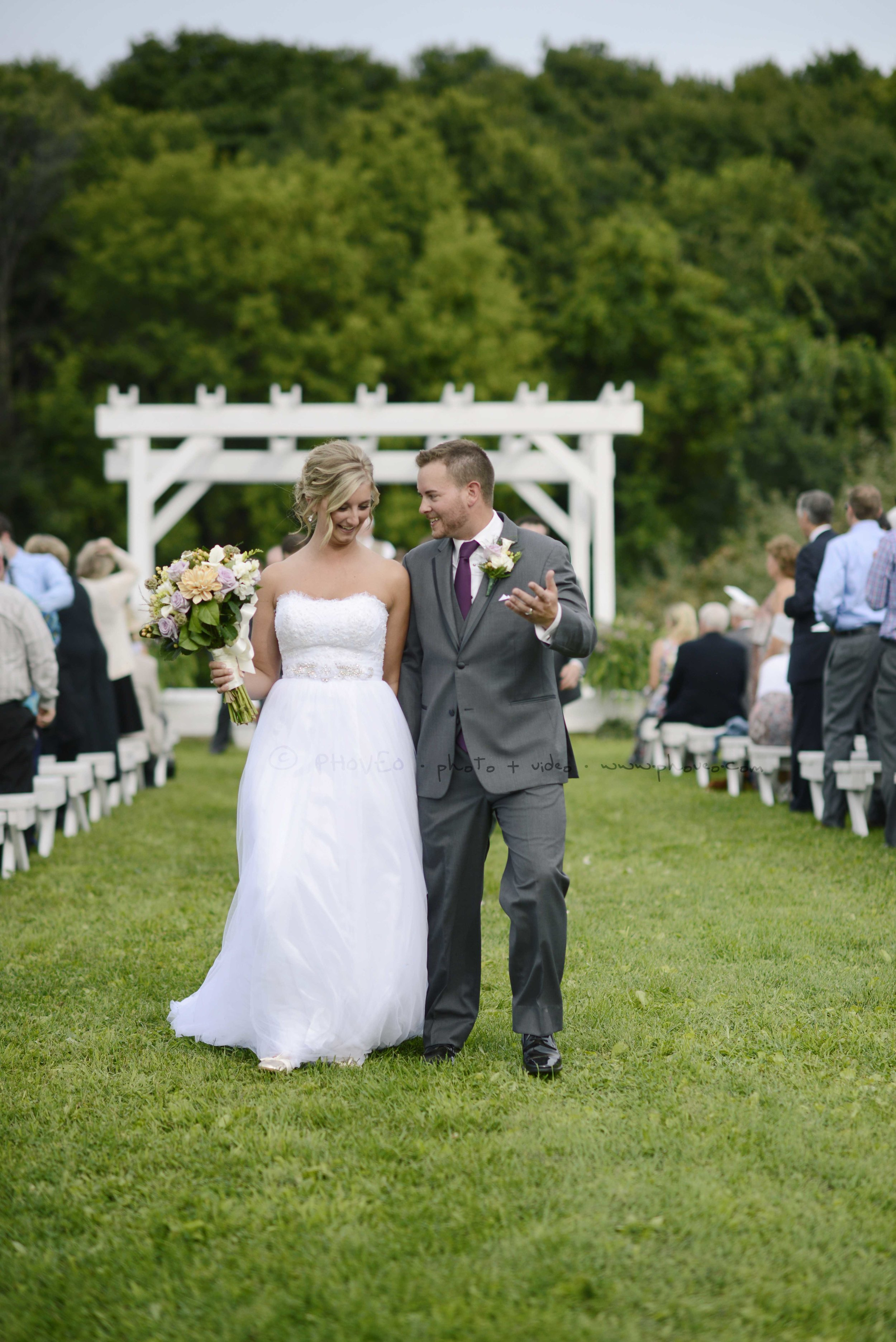 WM_20160826_Katelyn+Tony_52.jpg