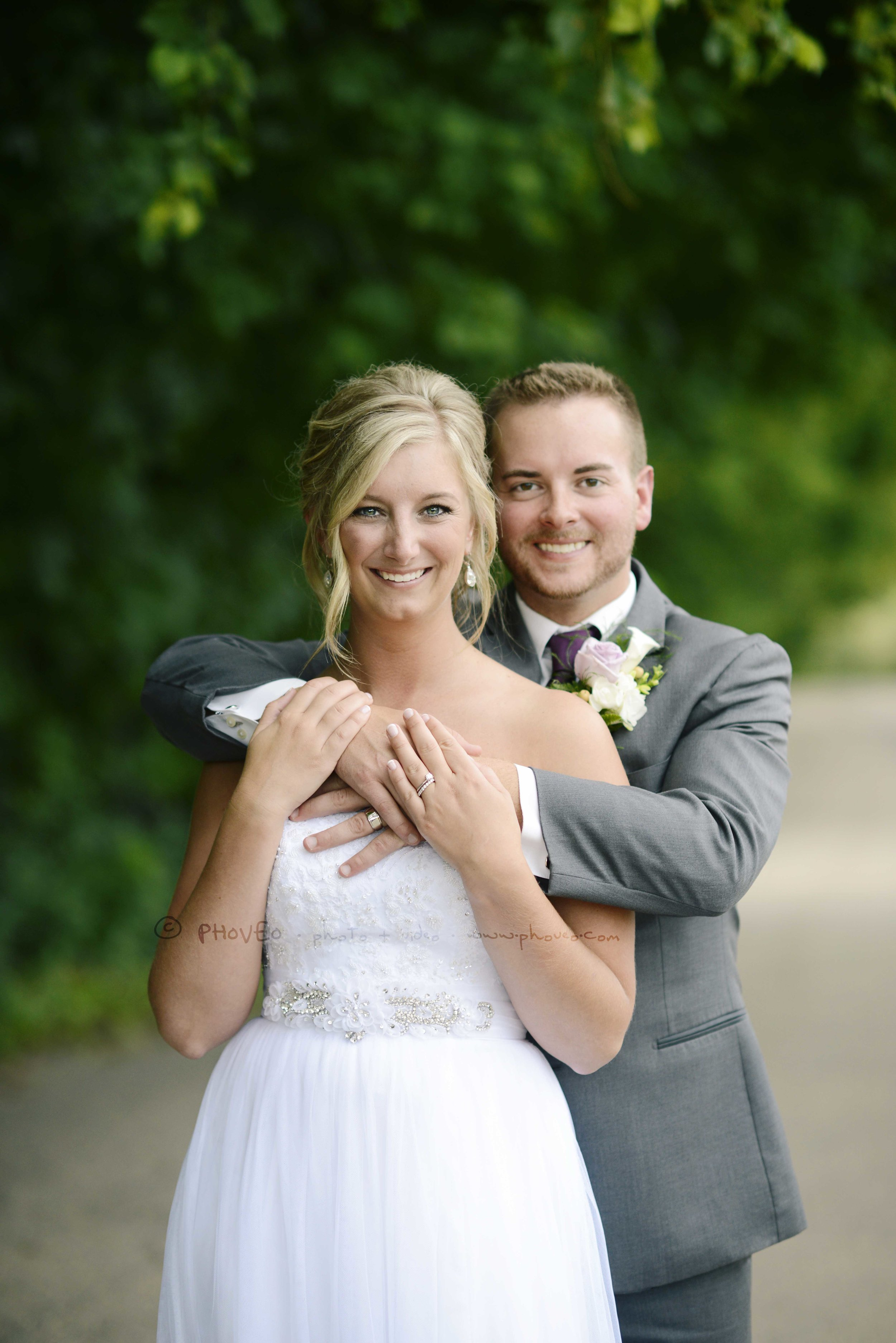 WM_20160826_Katelyn+Tony_56.jpg