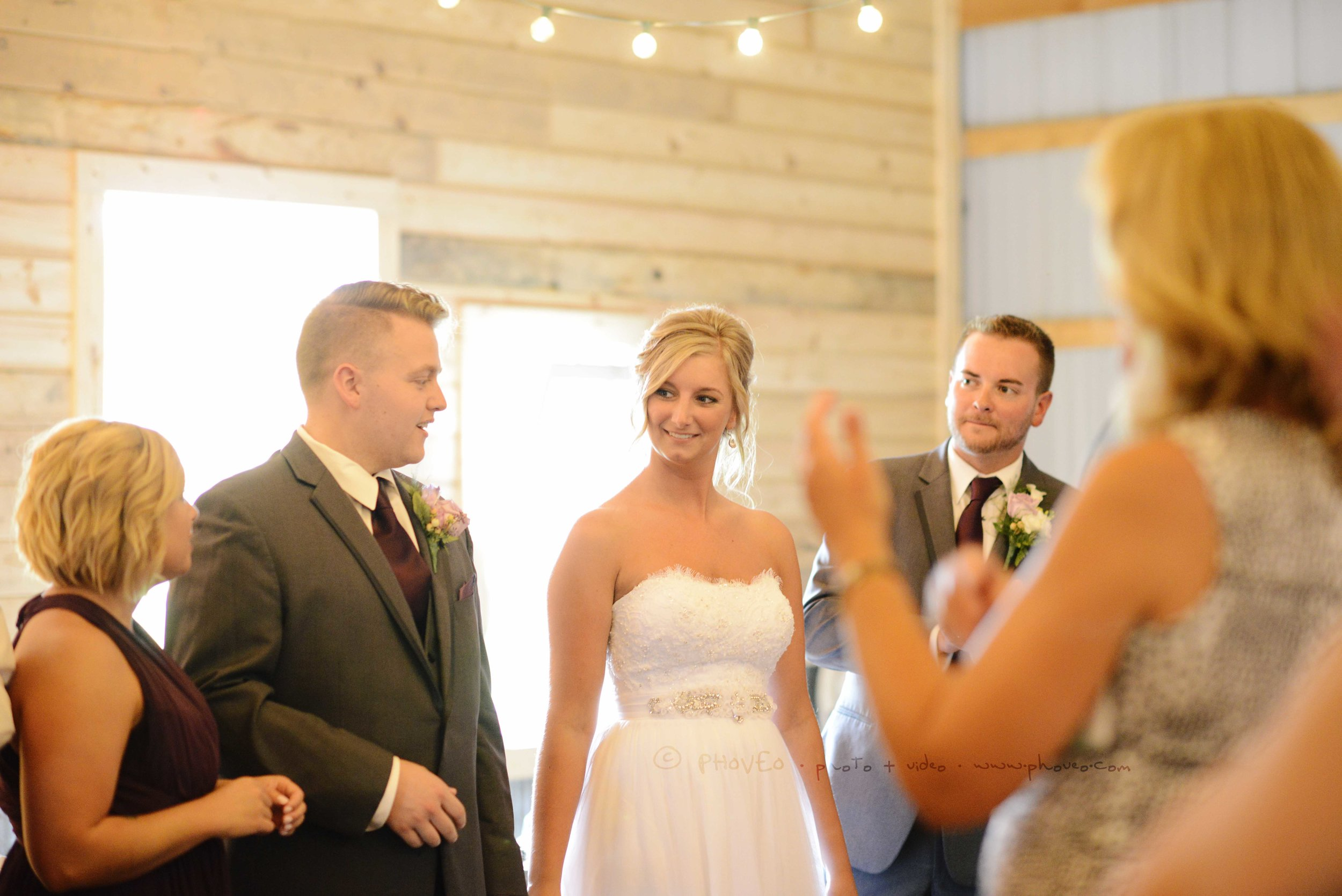 WM_20160826_Katelyn+Tony_84.jpg