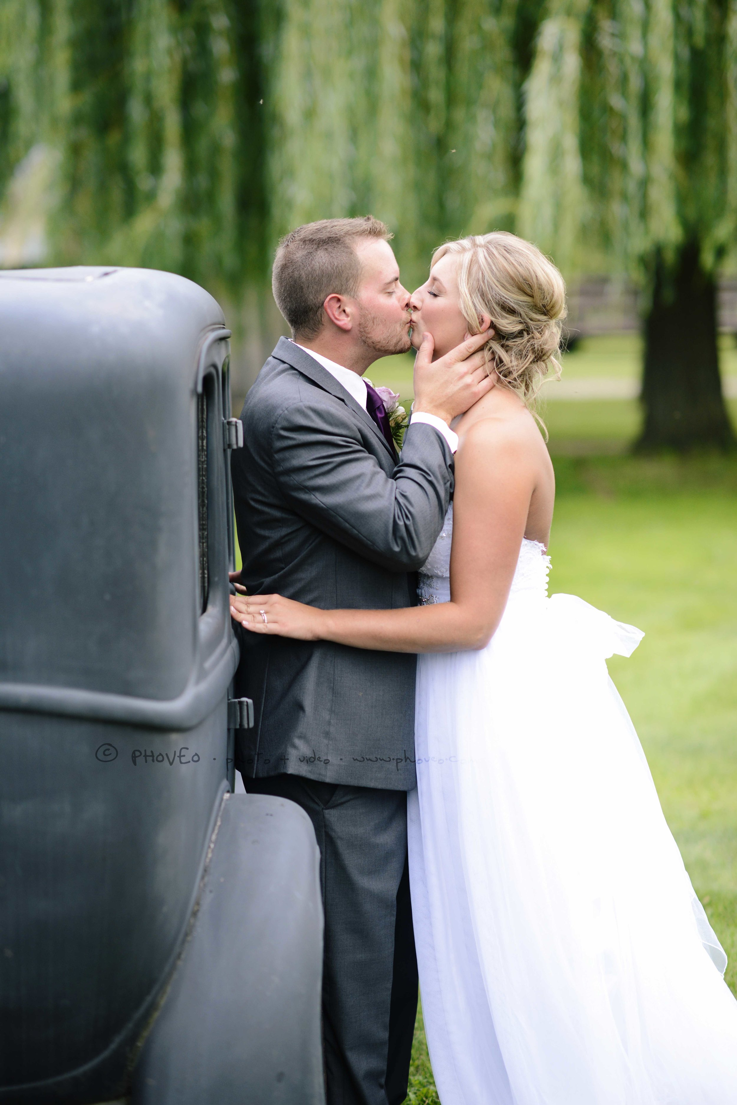 WM_20160826_Katelyn+Tony_91.jpg