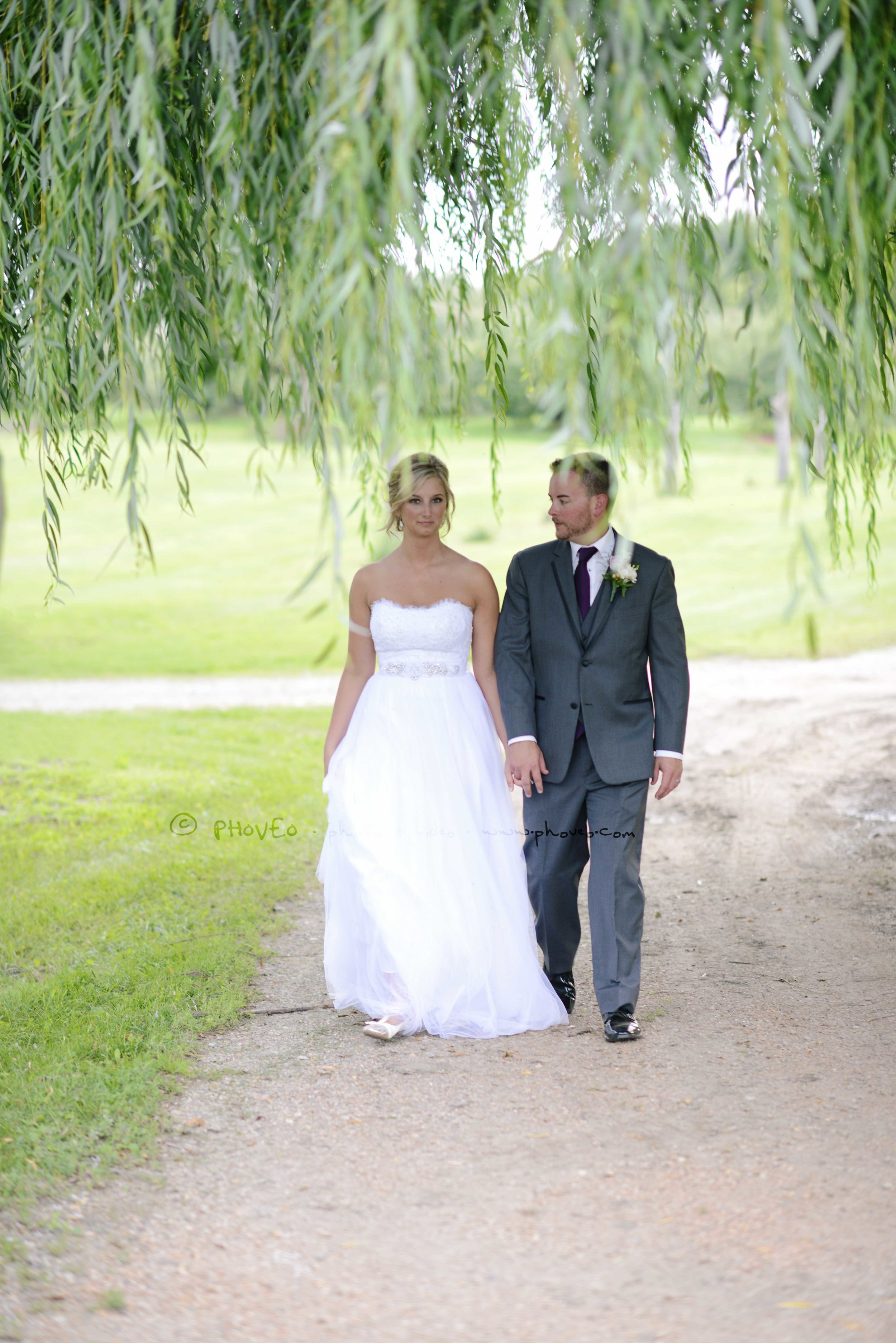 WM_20160826_Katelyn+Tony_90.jpg