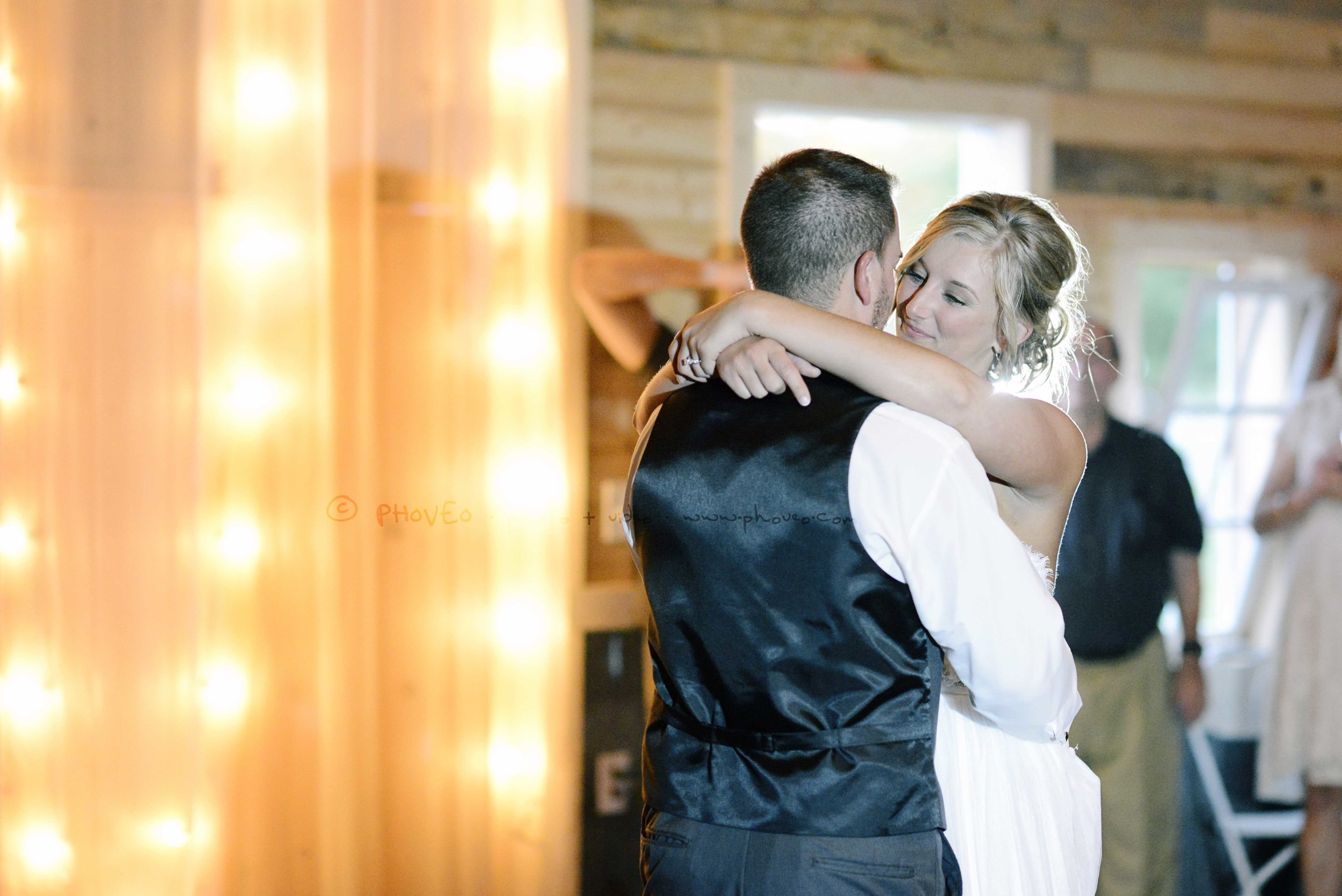 WM_20160826_Katelyn+Tony_97.jpg