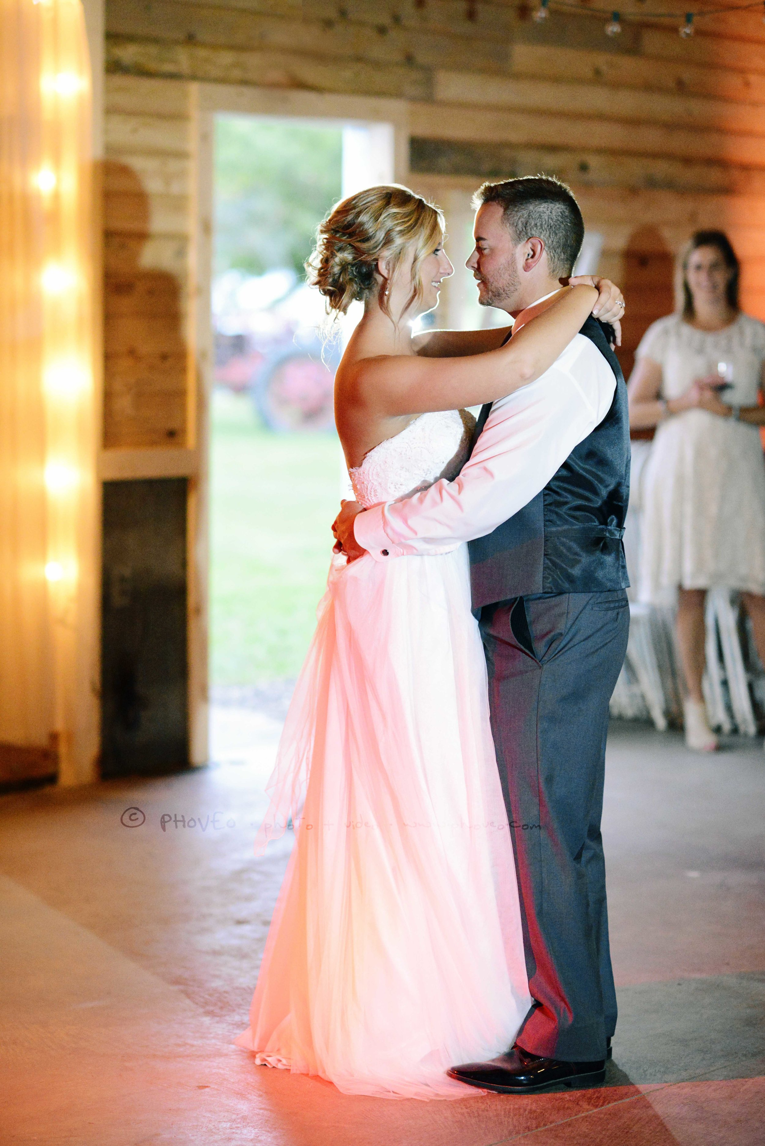 WM_20160826_Katelyn+Tony_98.jpg