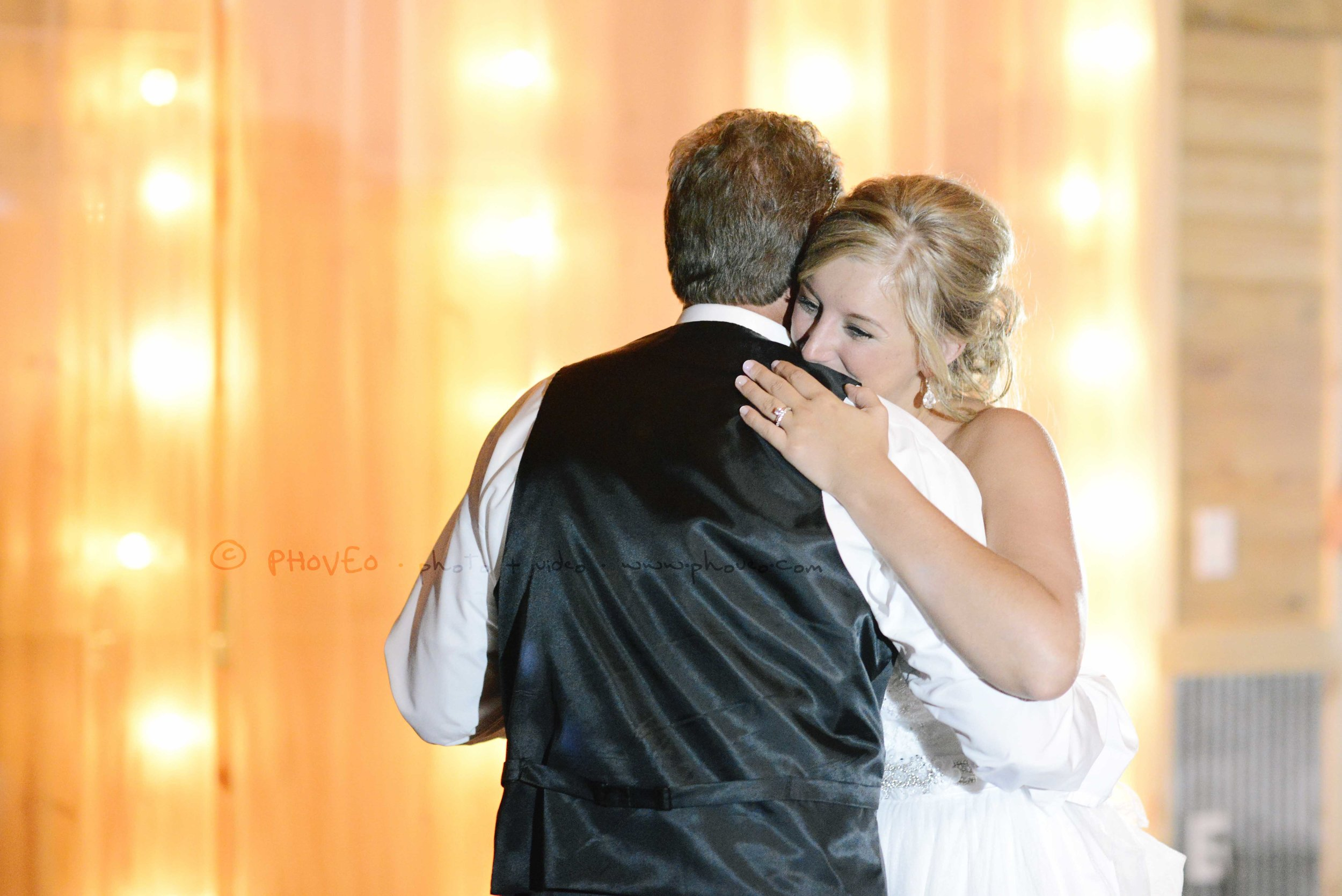 WM_20160826_Katelyn+Tony_100.jpg