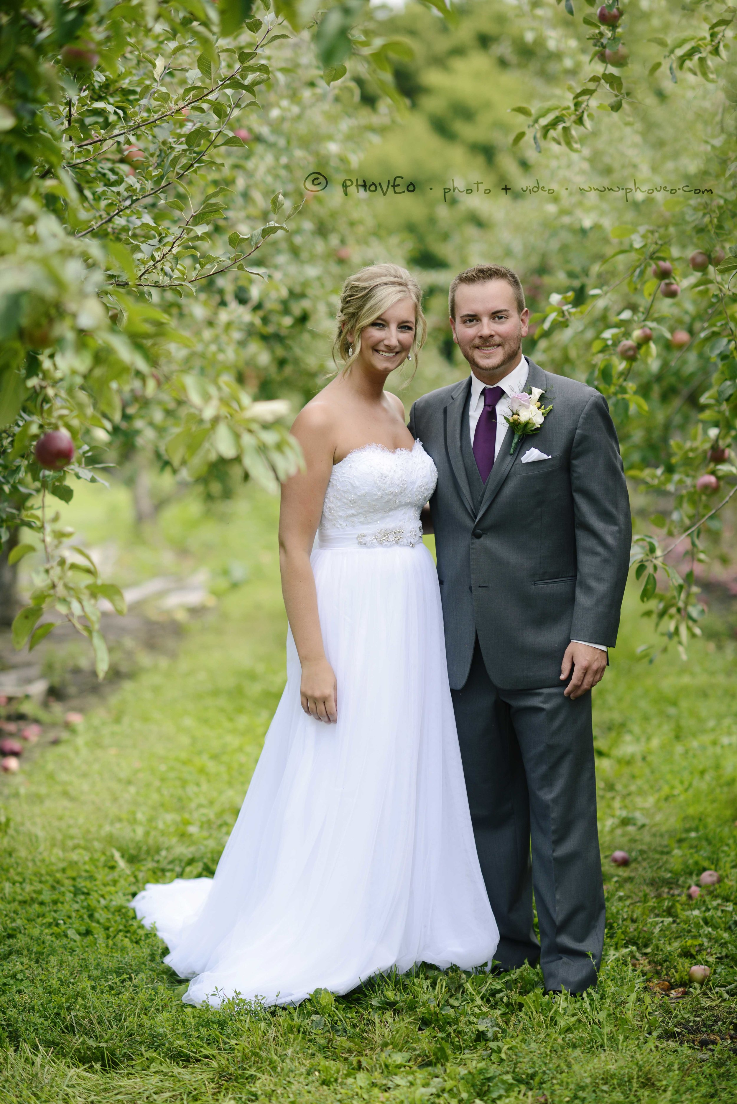 WM_20160826_Katelyn+Tony_129.jpg
