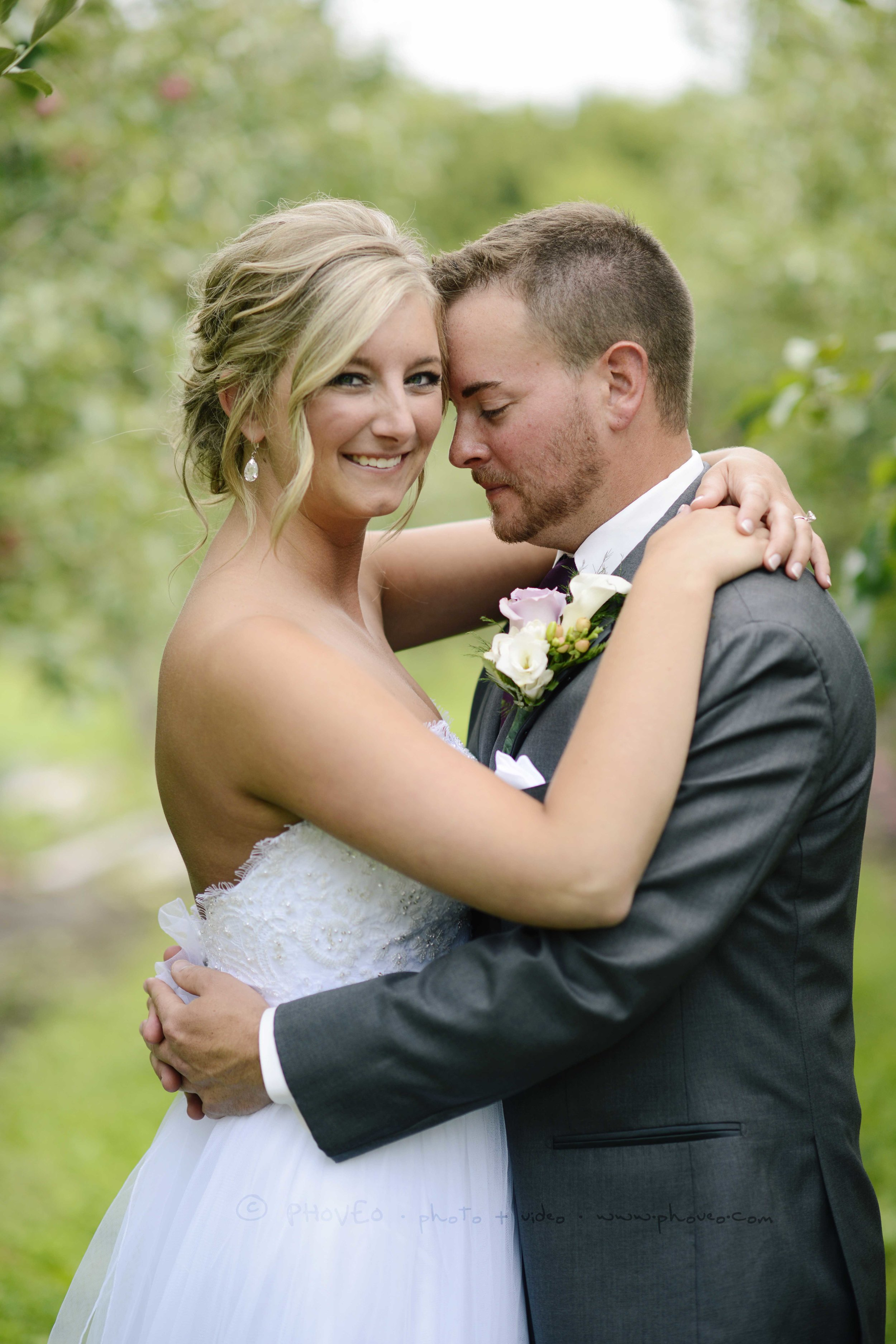 WM_20160826_Katelyn+Tony_130.jpg