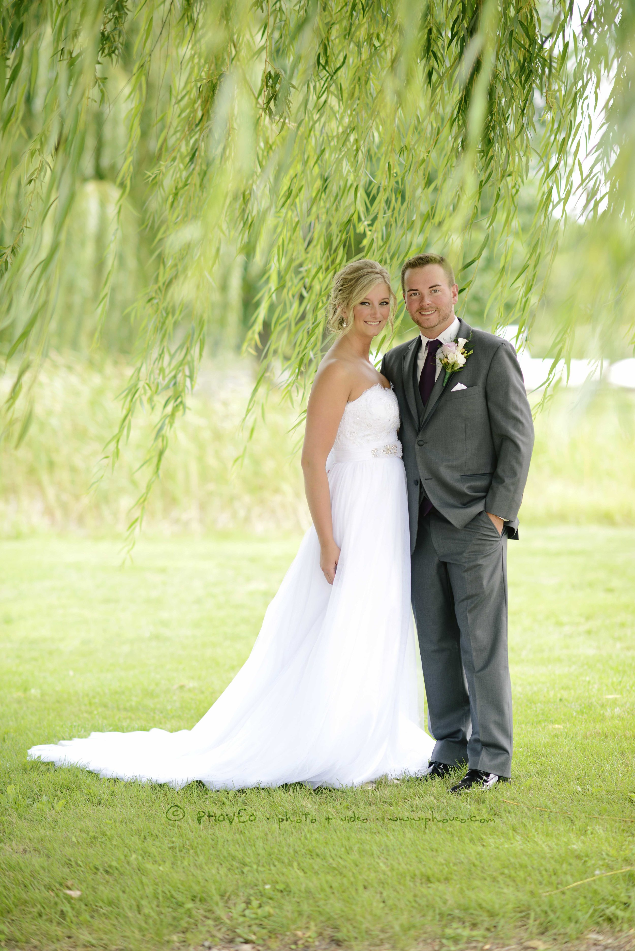 WM_20160826_Katelyn+Tony_131.jpg