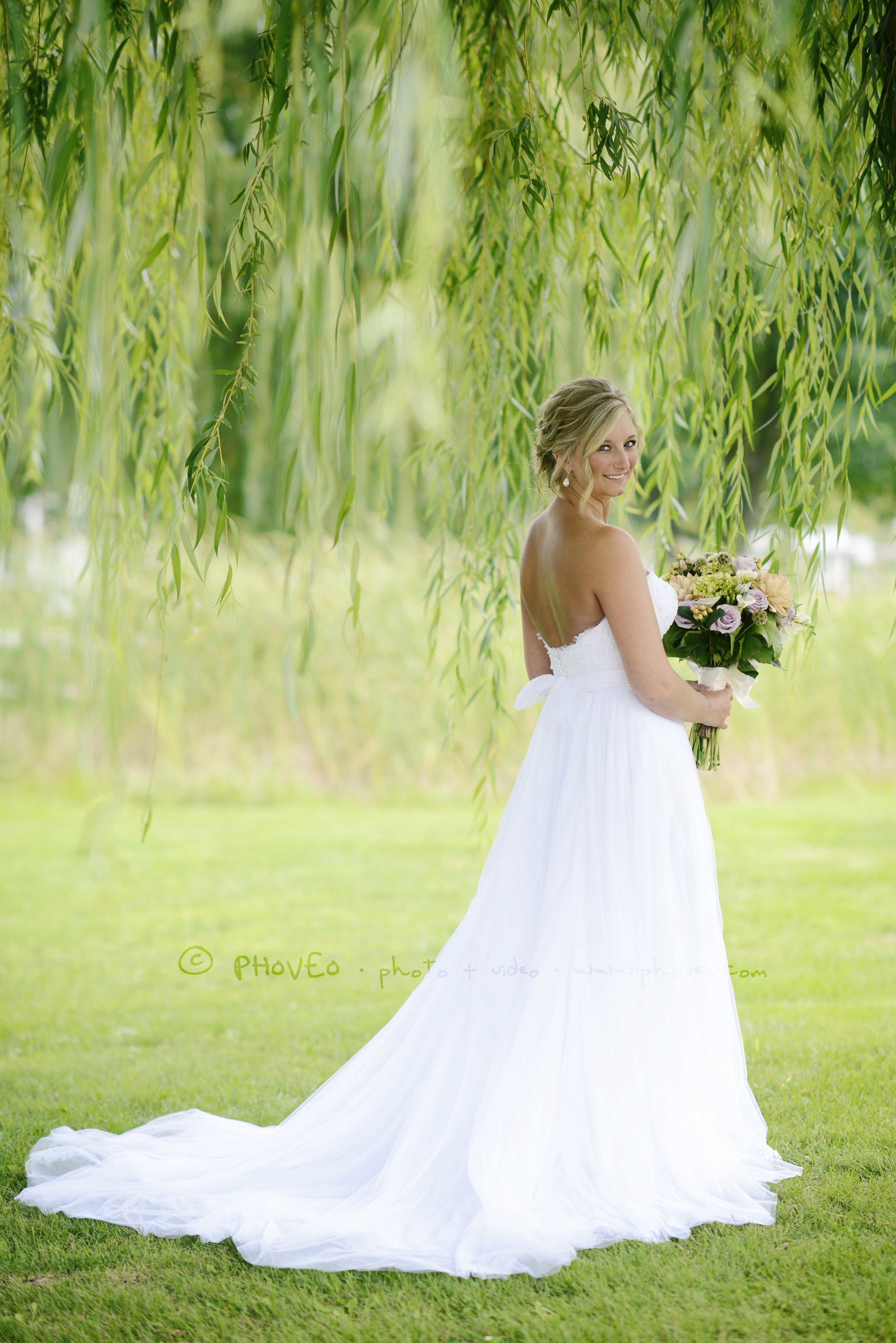 WM_20160826_Katelyn+Tony_137.jpg