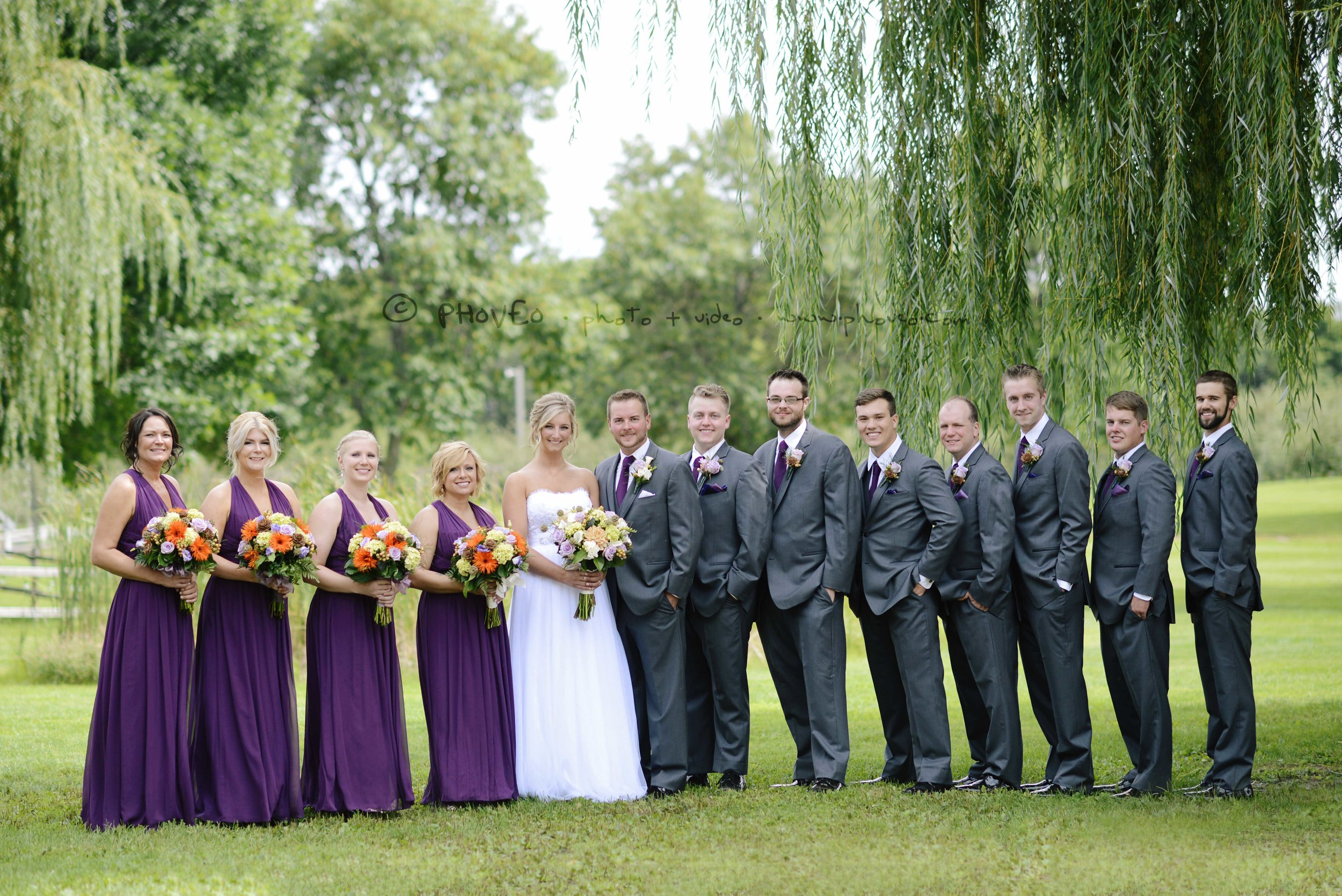 WM_20160826_Katelyn+Tony_143.jpg