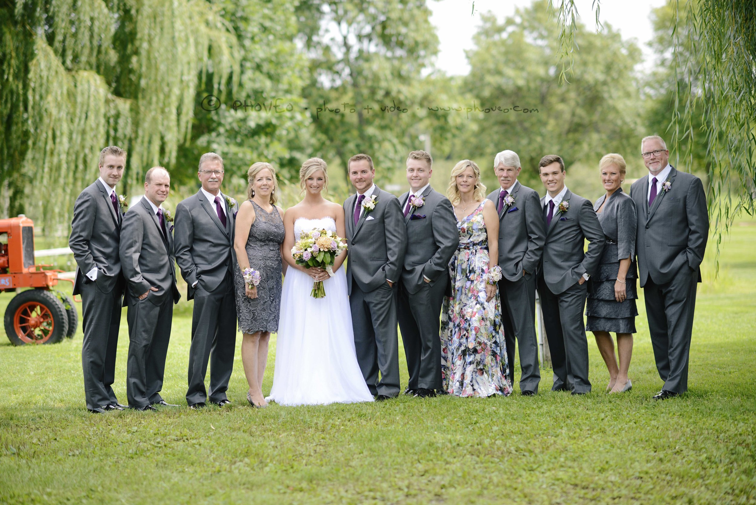 WM_20160826_Katelyn+Tony_142.jpg