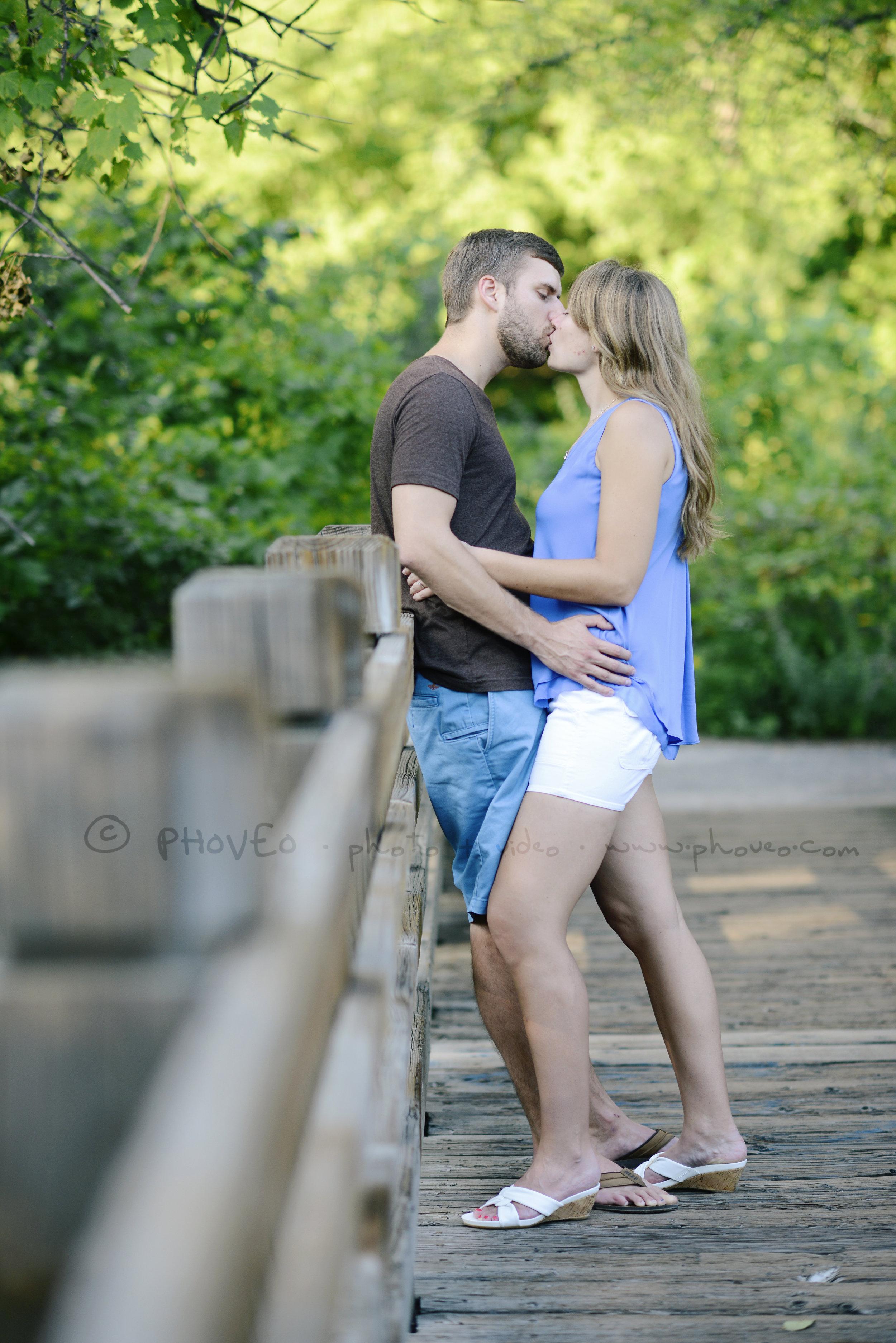 WM_20160828_Christine+Luke_18.jpg