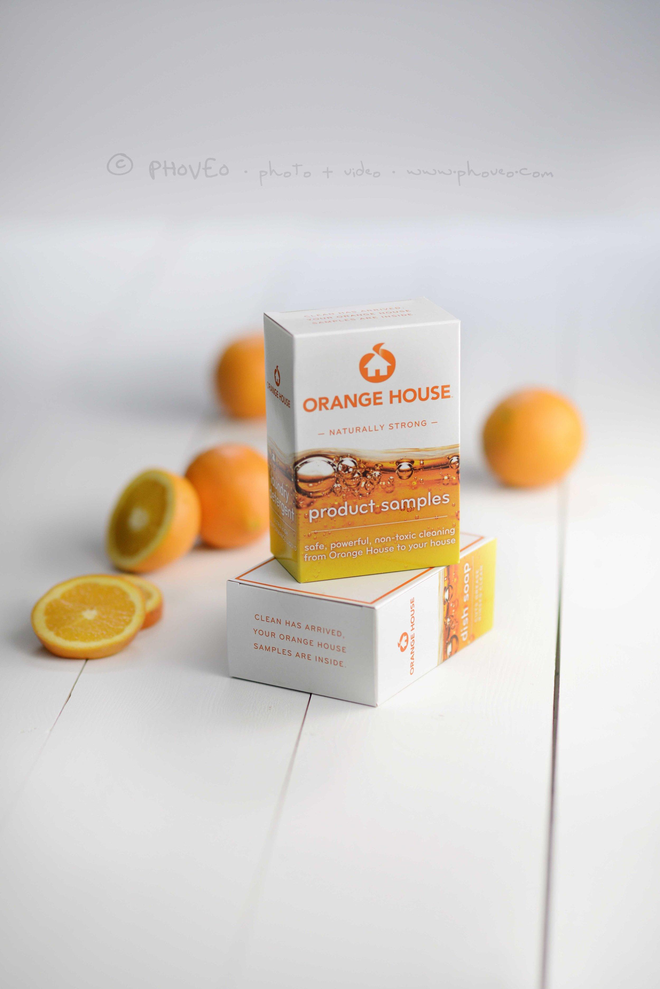 WM_20160825_OrangeHouse_264.jpg