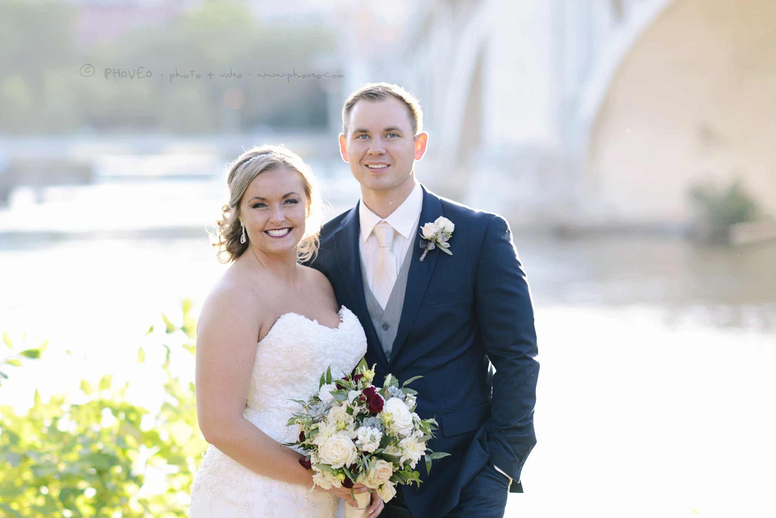 WM_20180922_Allie+Bryant_3.jpg