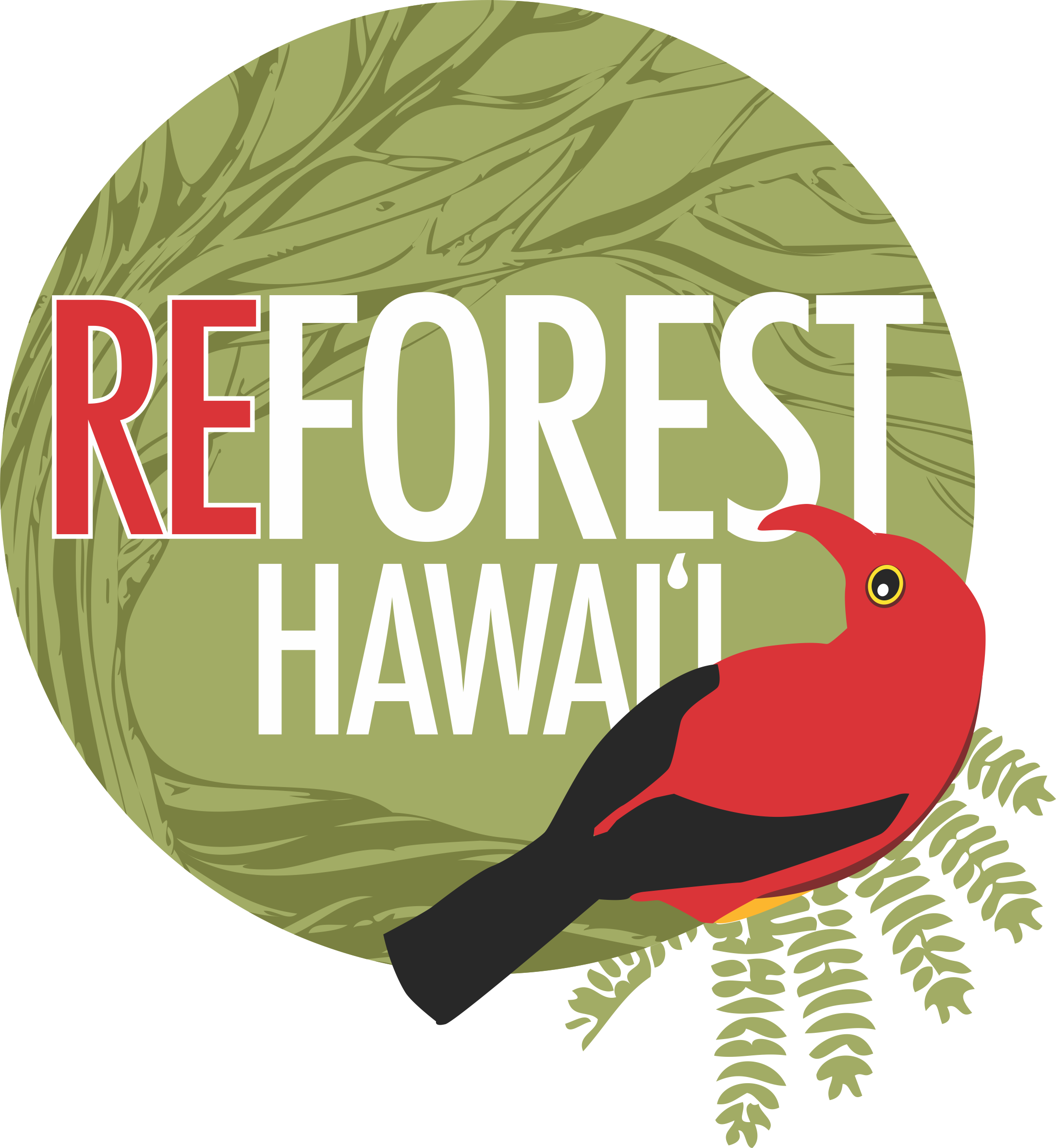 reforest hawaii.png