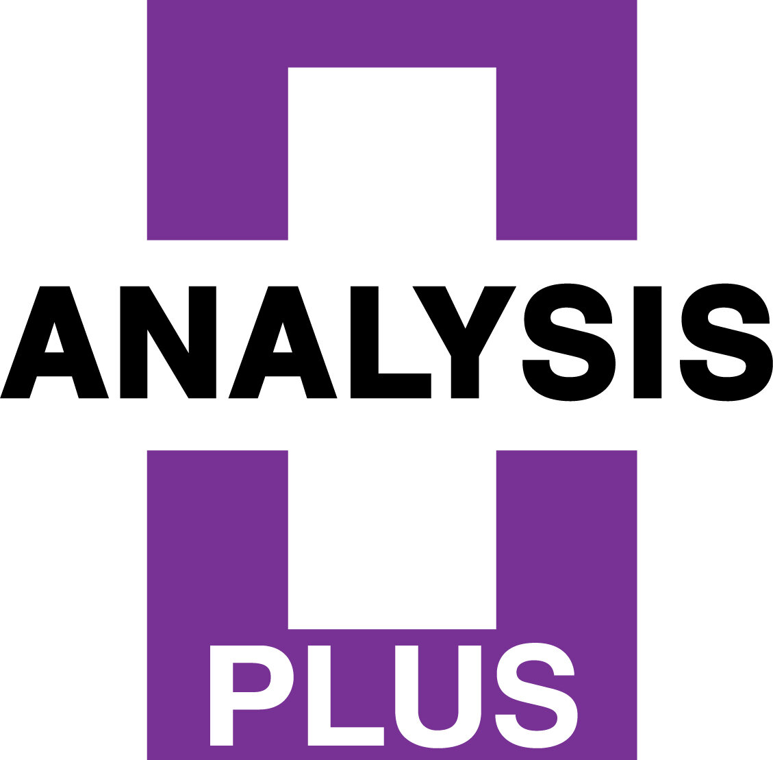 ap logo purple.jpg