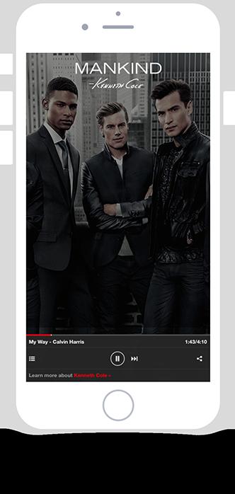 terrasKitchen_dynamicAudio_mobile3.png