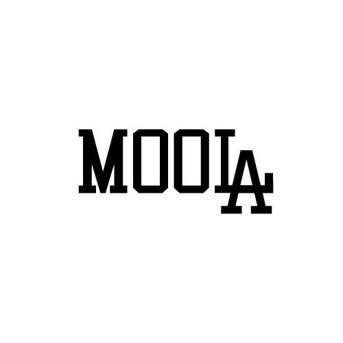 squarespace_logos_moola.jpg