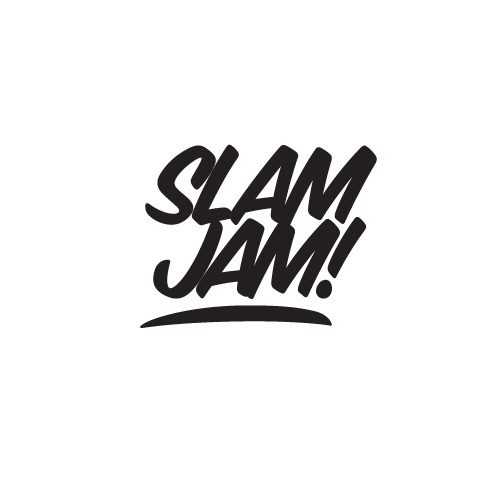 squarespace_logos_slamjam.jpg